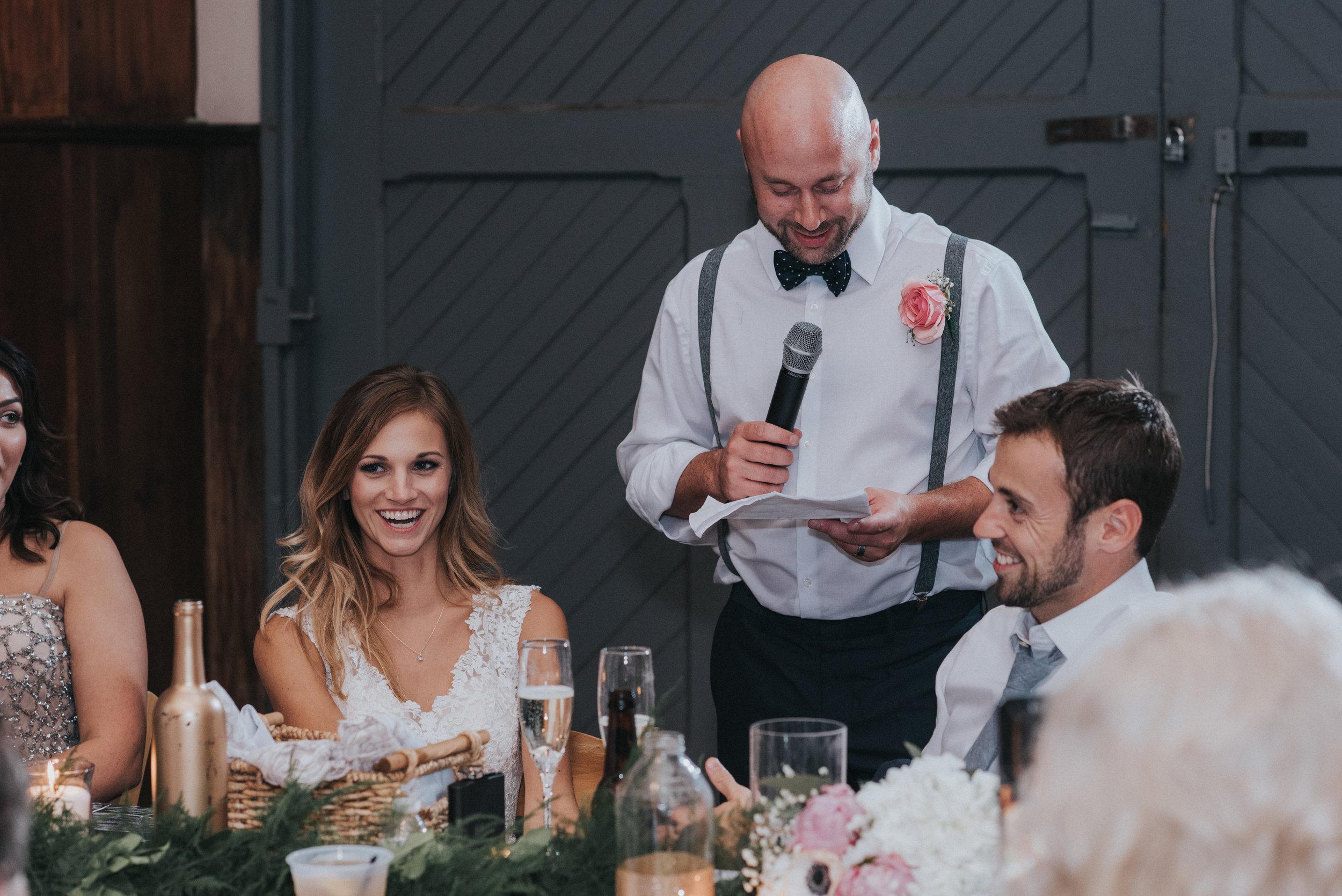 Nashville Wedding Collection-804.jpg