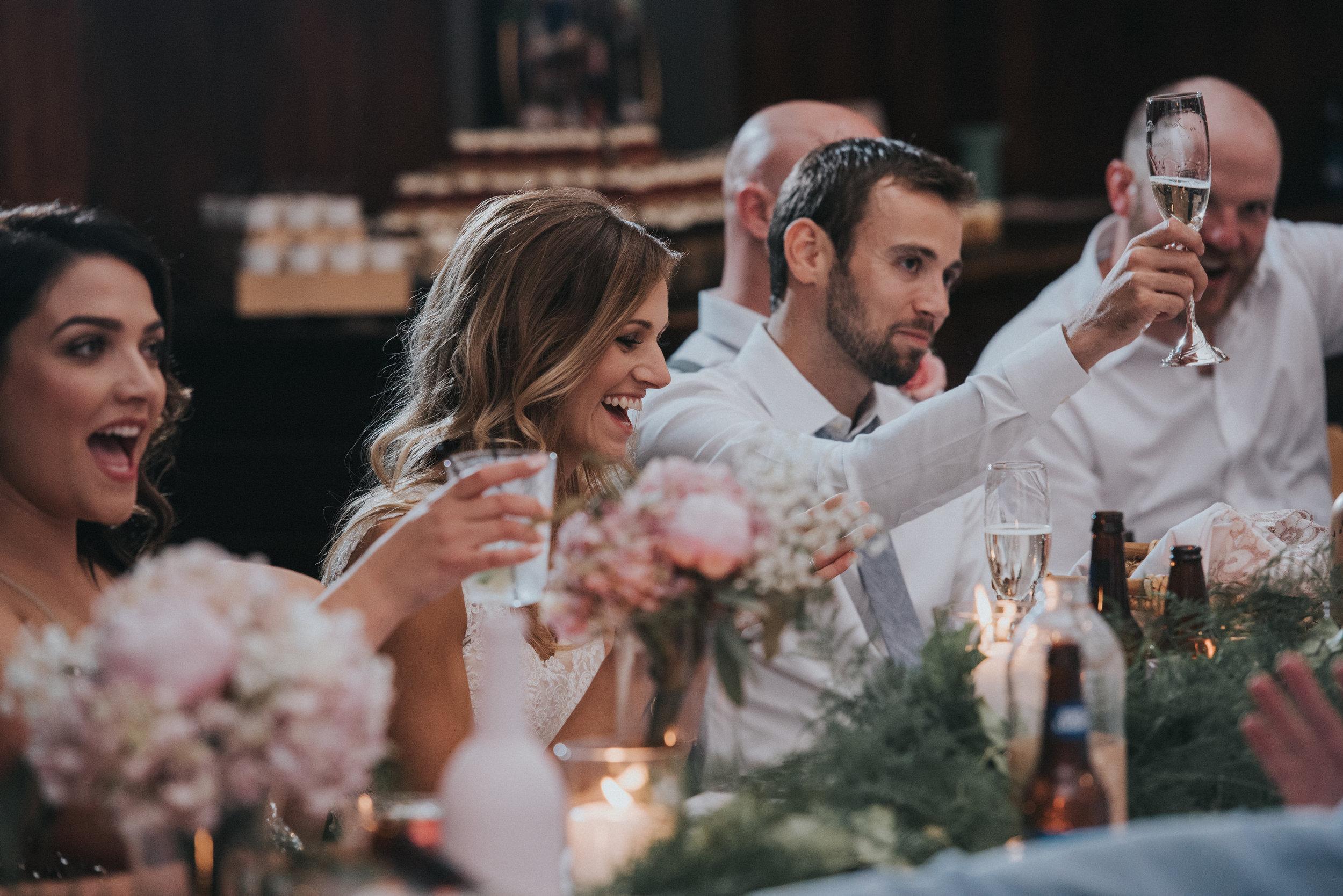 Nashville Wedding Collection-838.jpg
