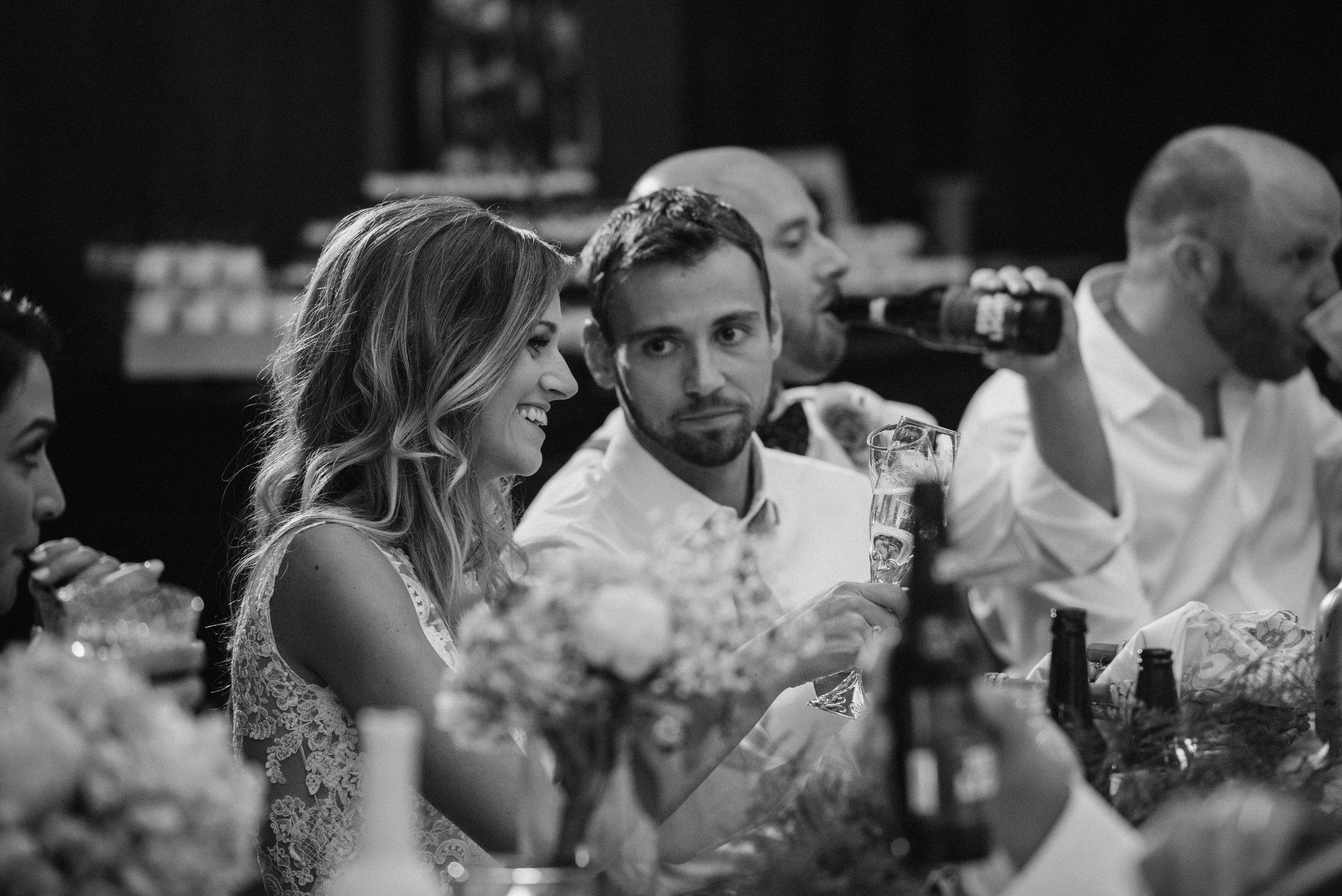 Nashville Wedding Collection-842.jpg