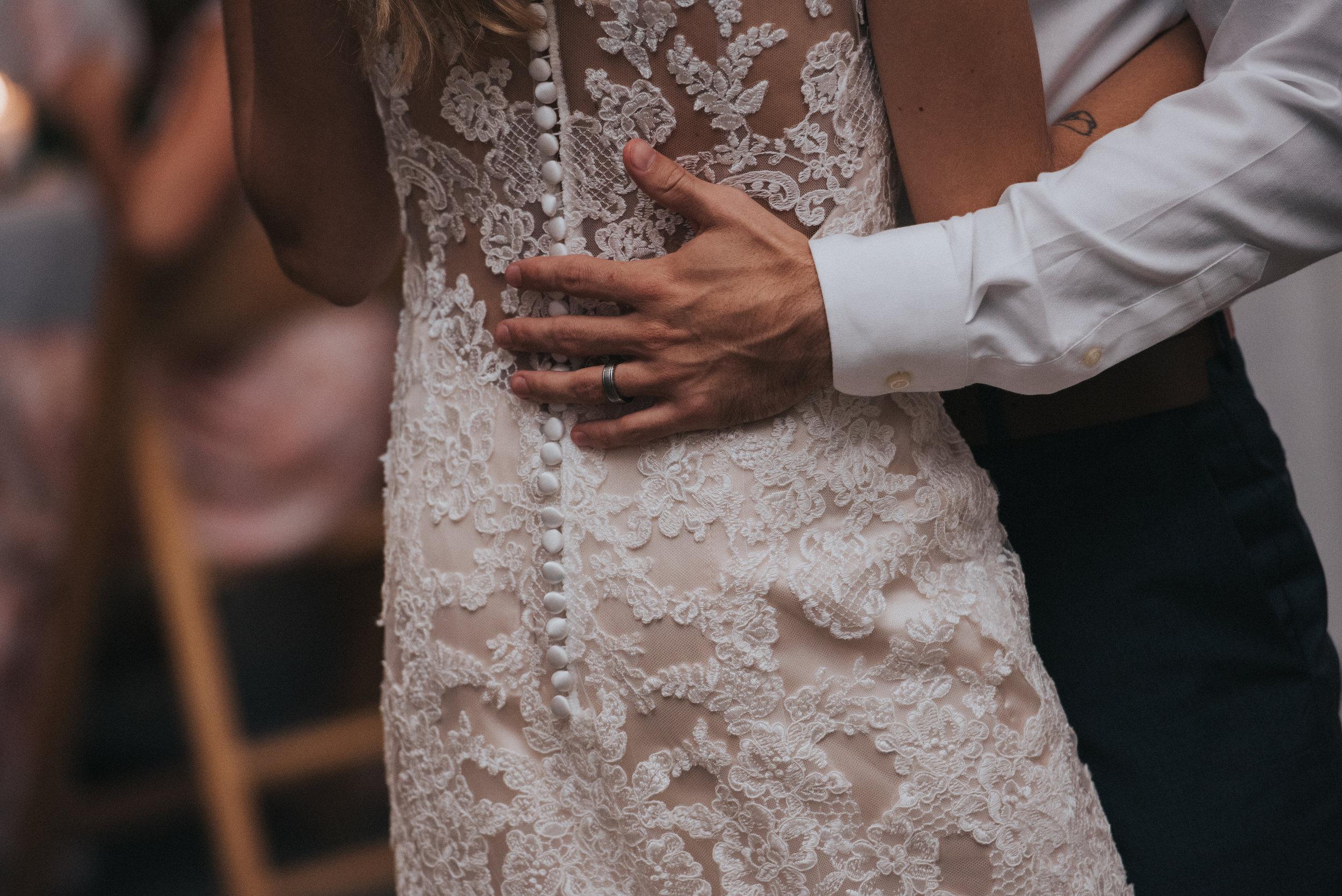 Nashville Wedding Collection-884.jpg