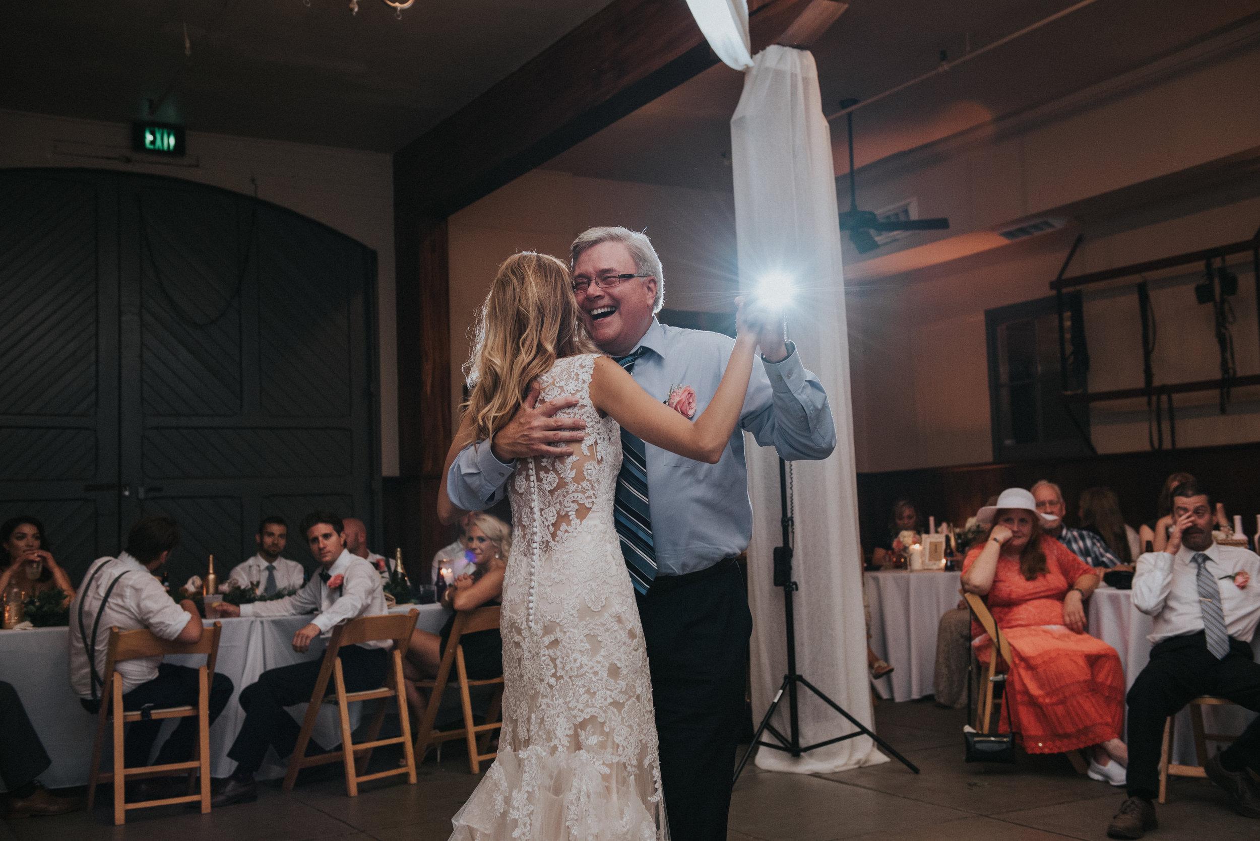 Nashville Wedding Collection-913.jpg