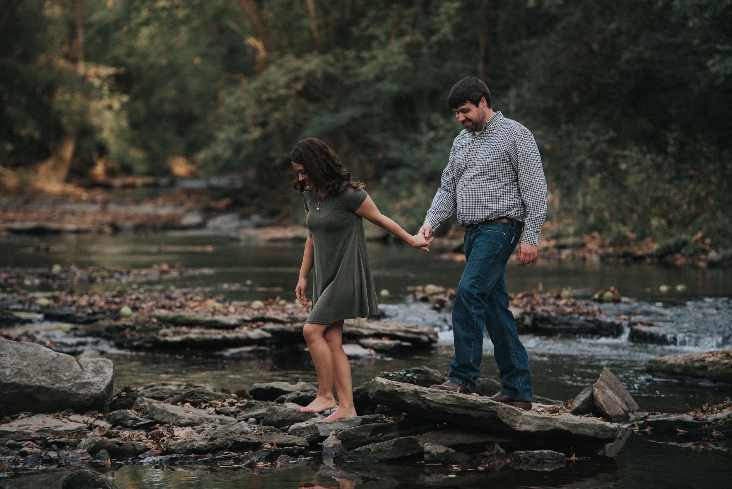 NashvilleWeddingCollection-46.jpg