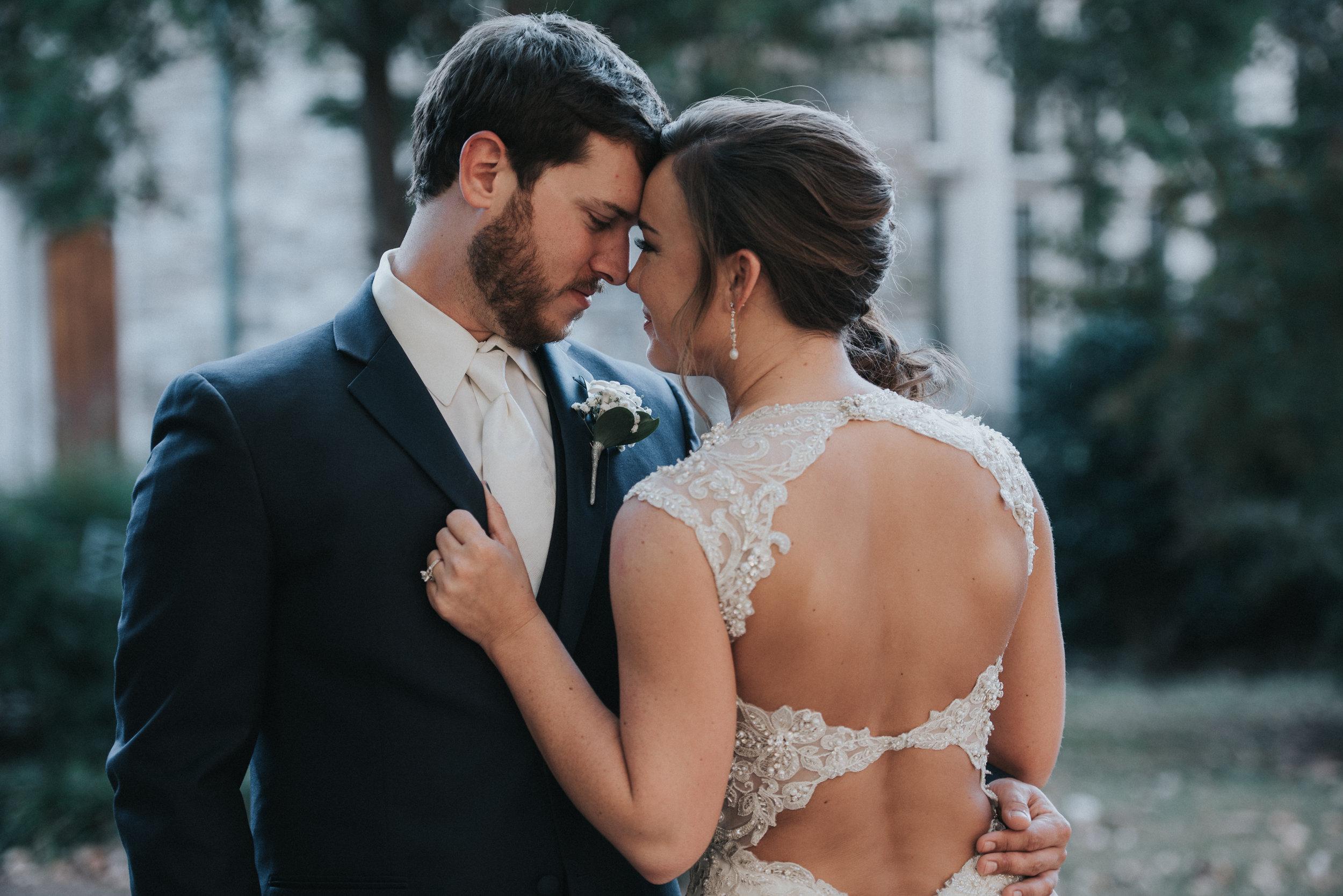 Nashville Wedding Collection-2-2.jpg