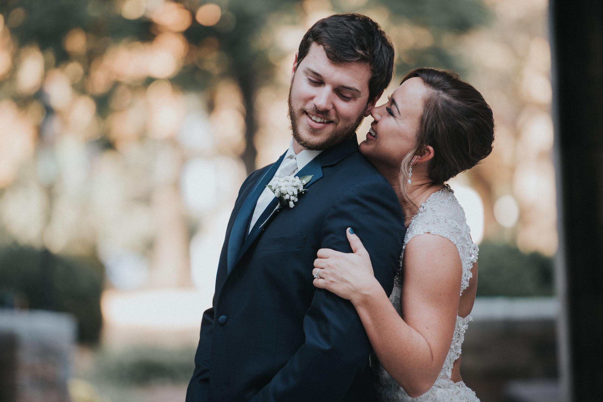 Nashville Wedding Collection-4.jpg