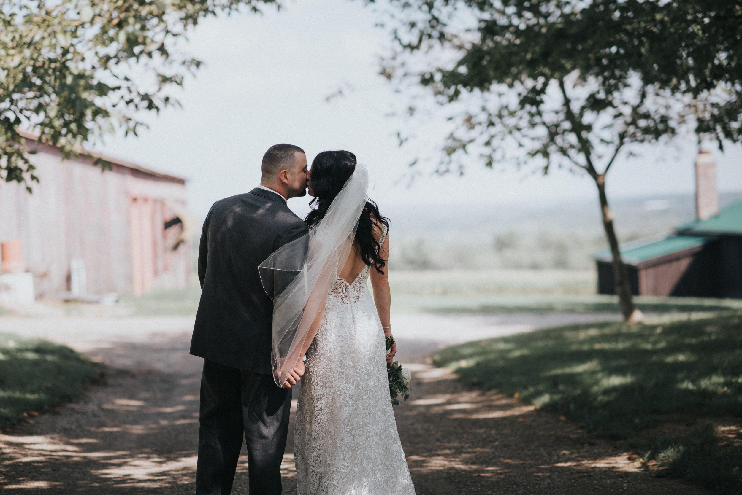 Nashville Wedding Collection-392.jpg