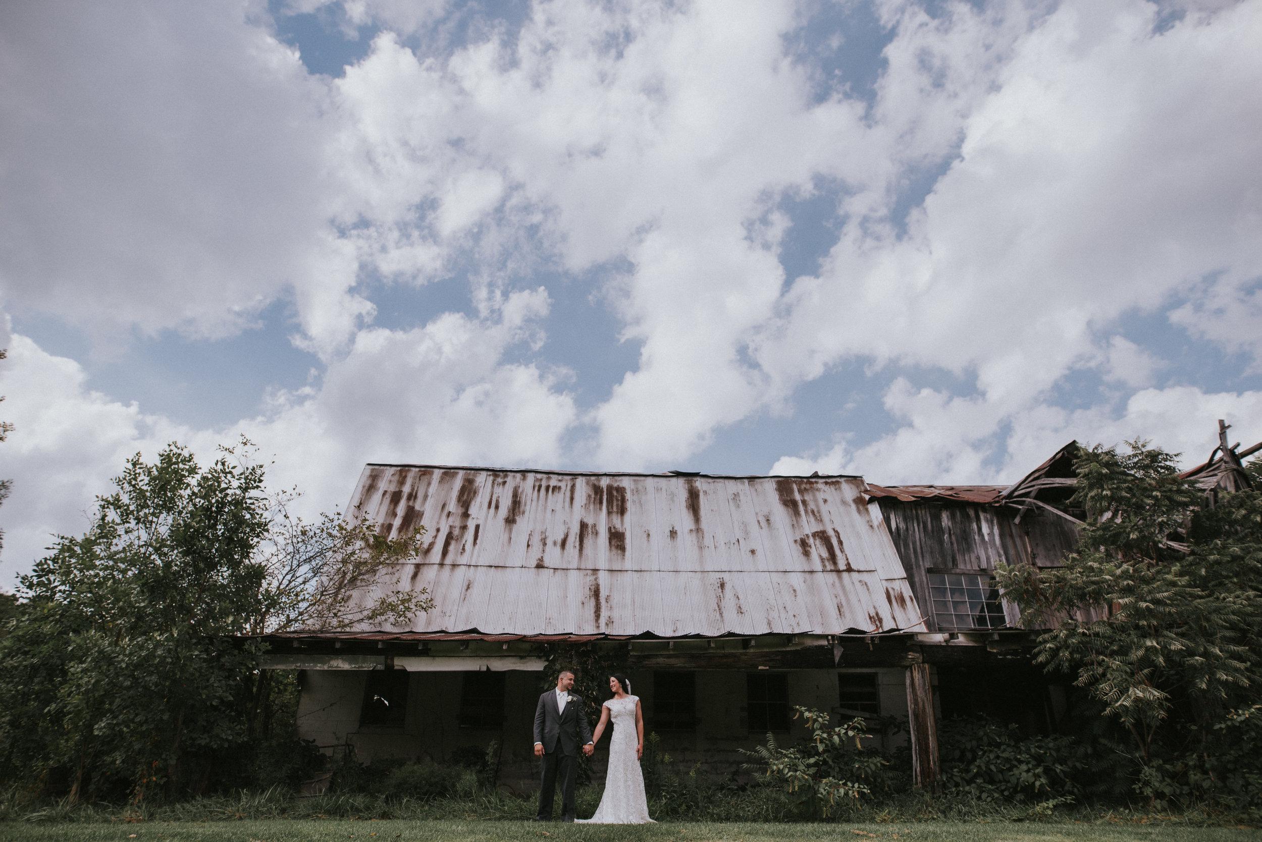 Nashville Wedding Collection-432.jpg