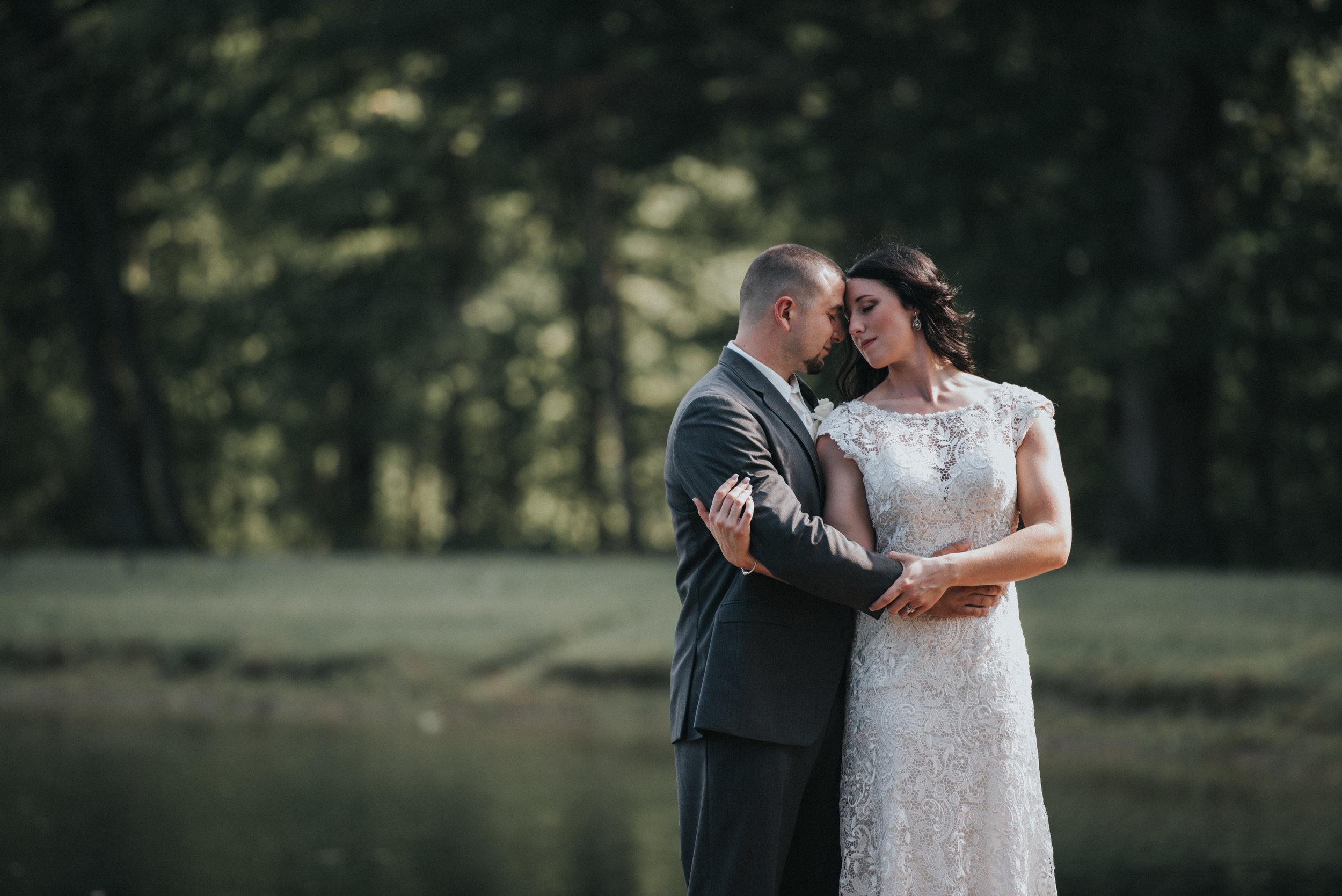 Nashville Wedding Collection-488.jpg