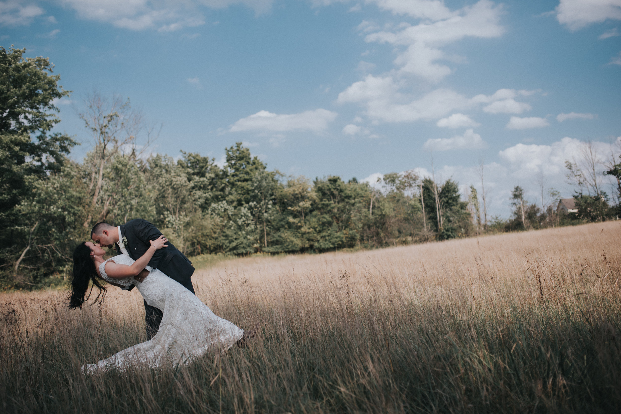 Nashville Wedding Collection-520.jpg