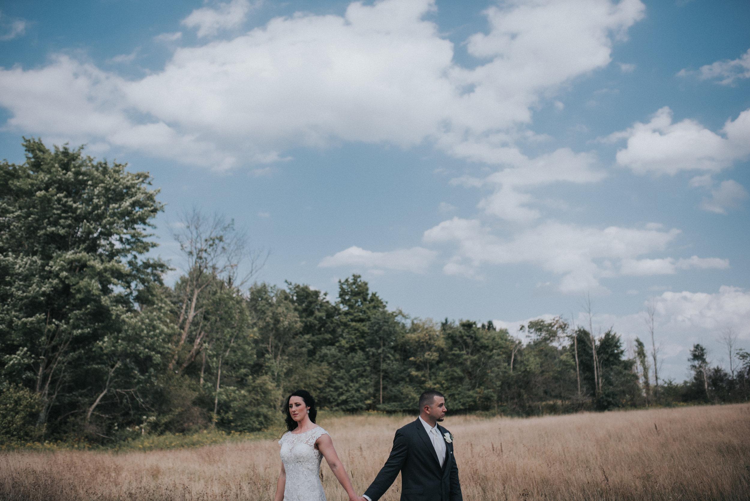 Nashville Wedding Collection-524.jpg