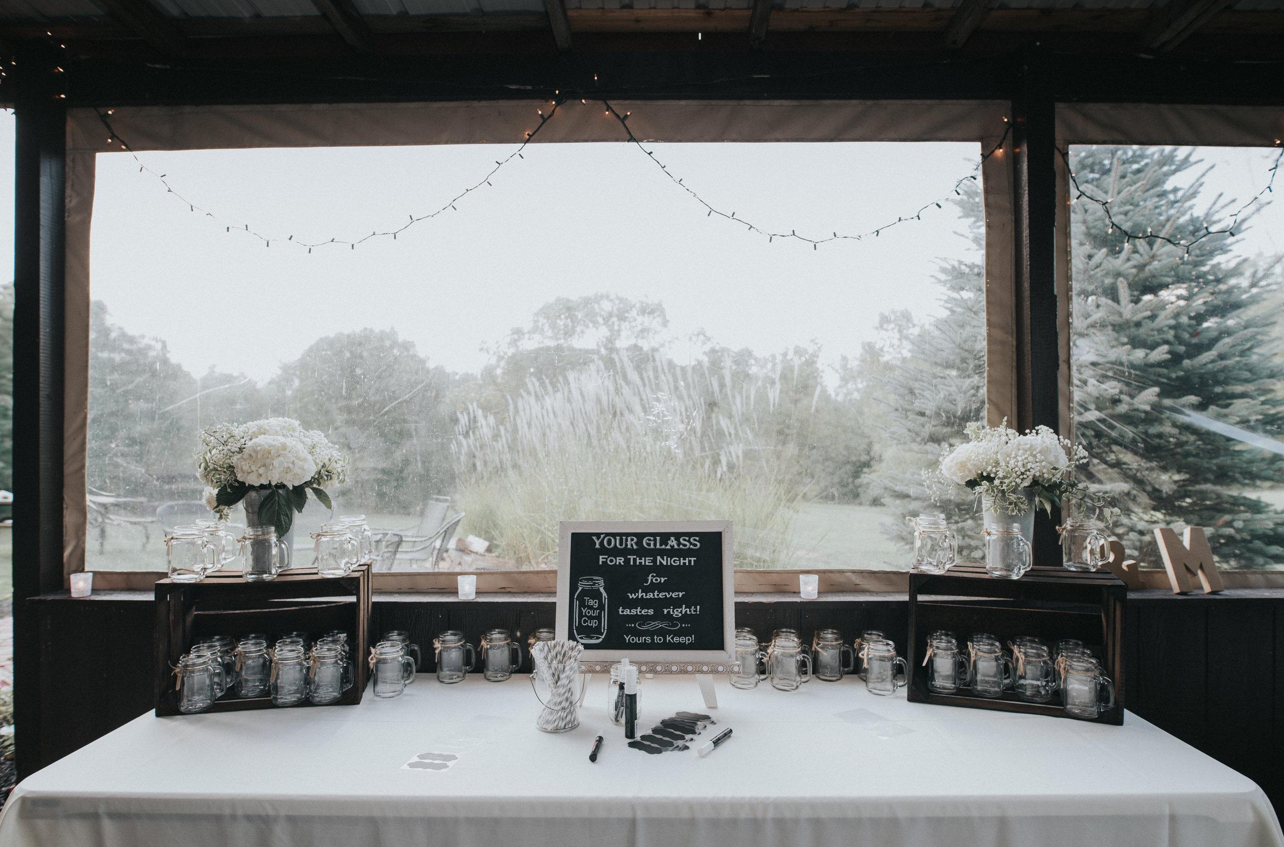 Nashville Wedding Collection-563.jpg