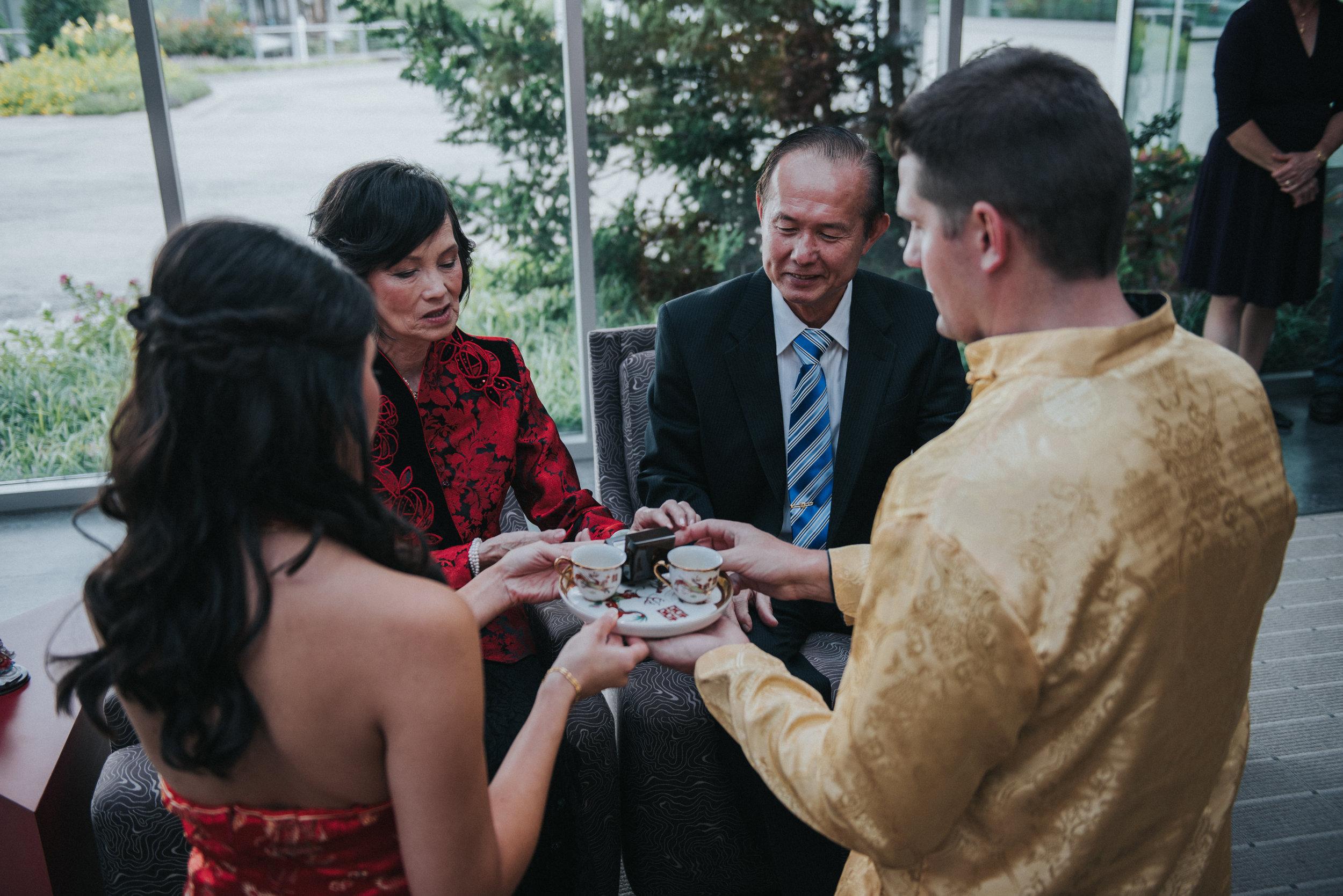 Nashville Wedding Collection-235.jpg