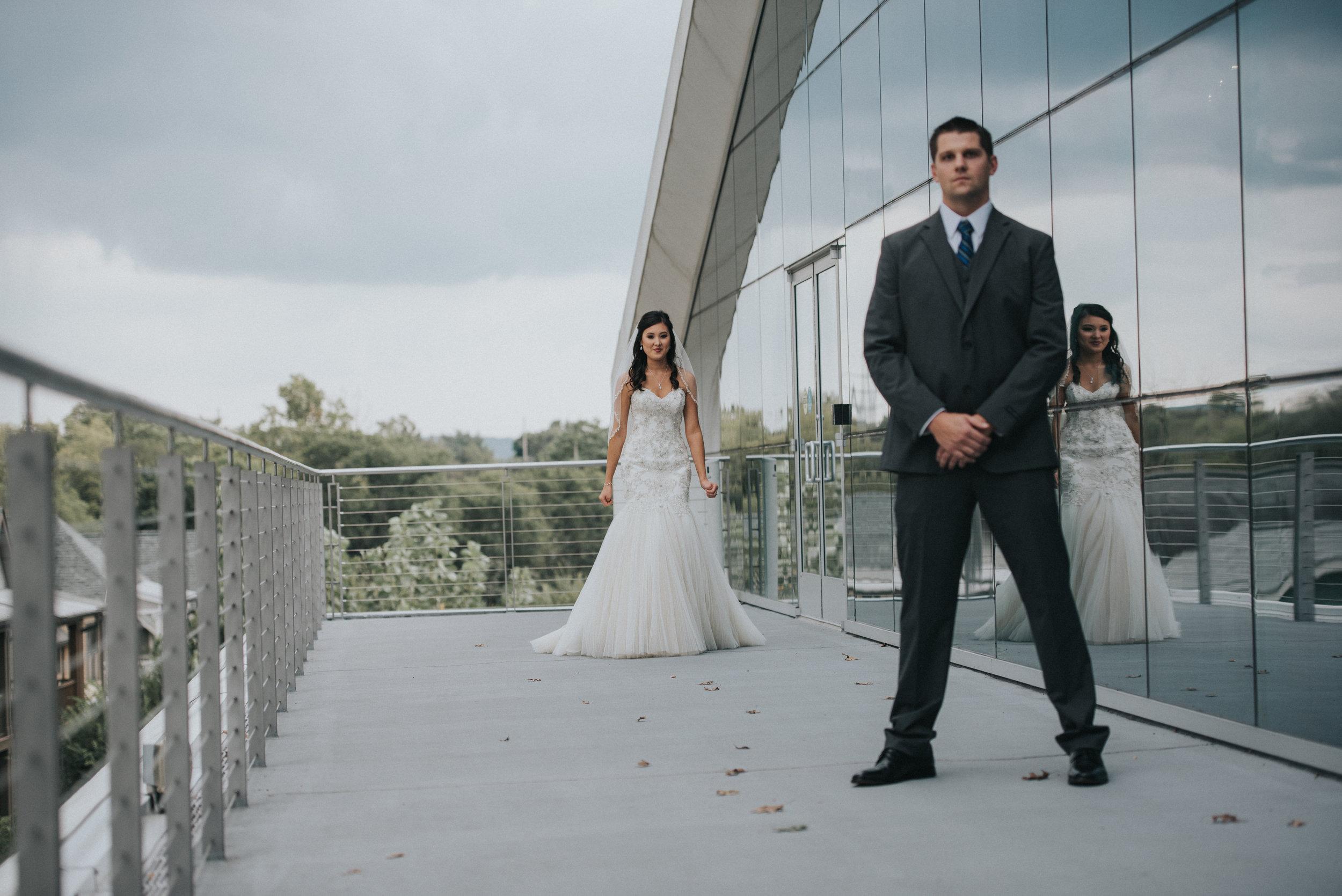 Nashville Wedding Collection-398.jpg