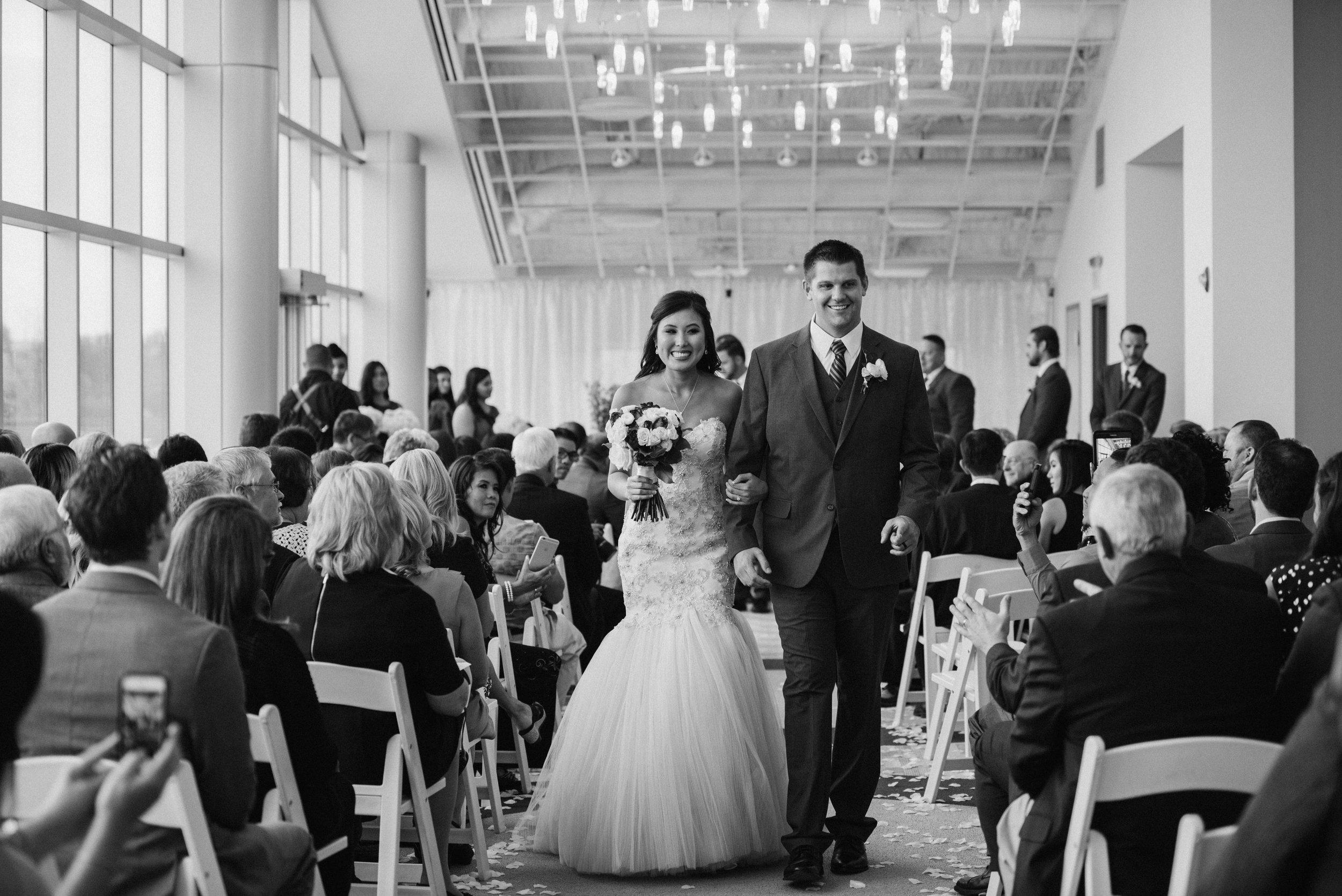 Nashville Wedding Collection-747.jpg