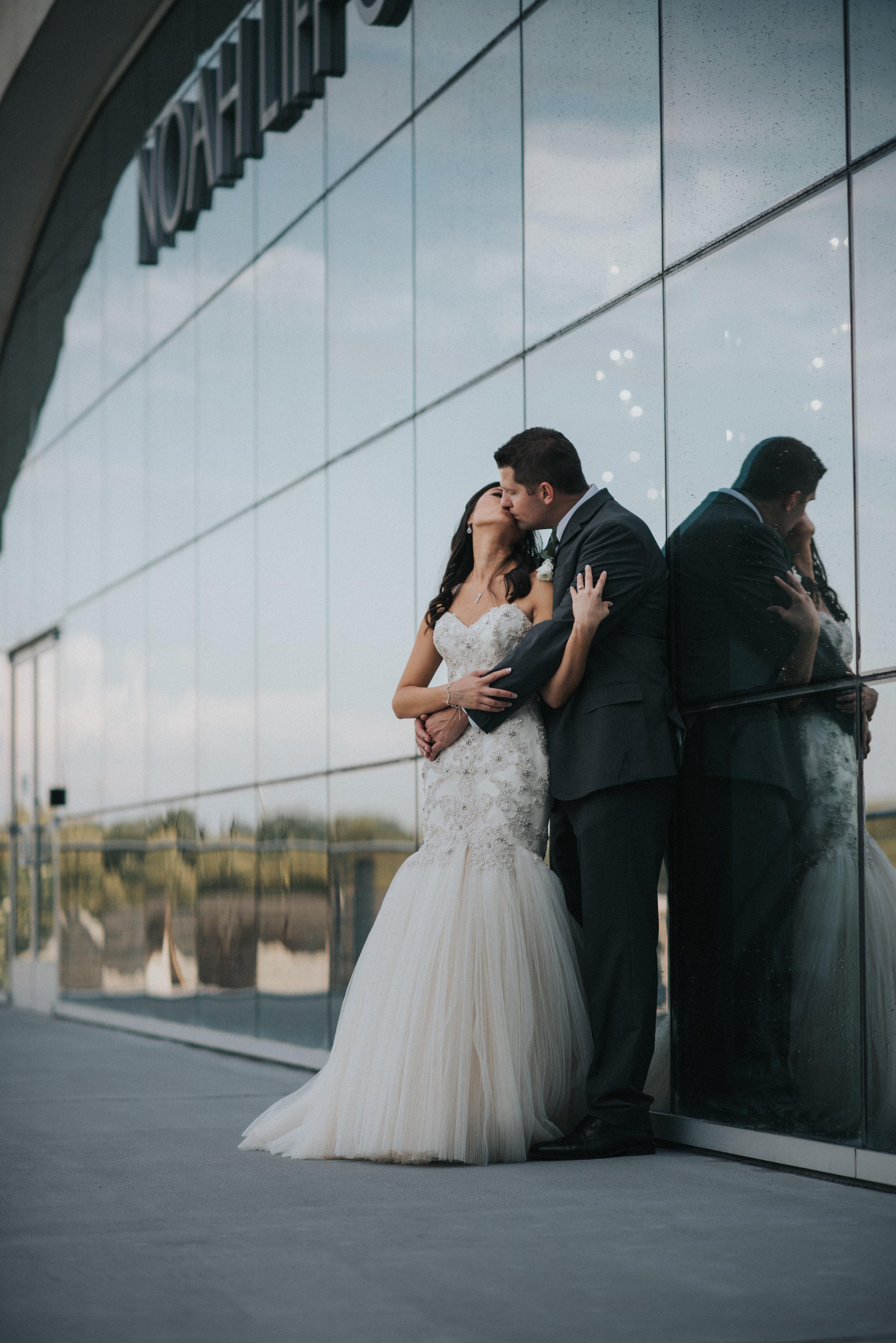 Nashville Wedding Collection-871.jpg