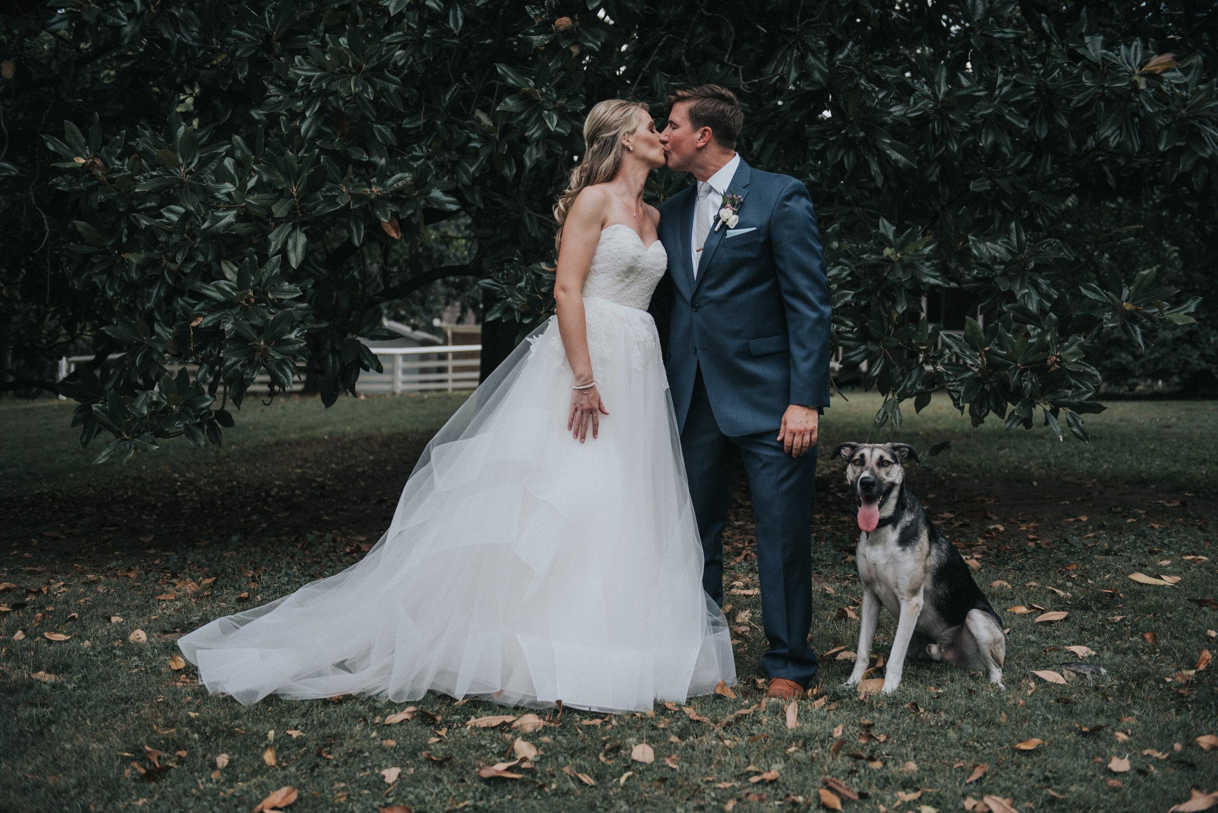 Nashville Wedding Collection-240.jpg