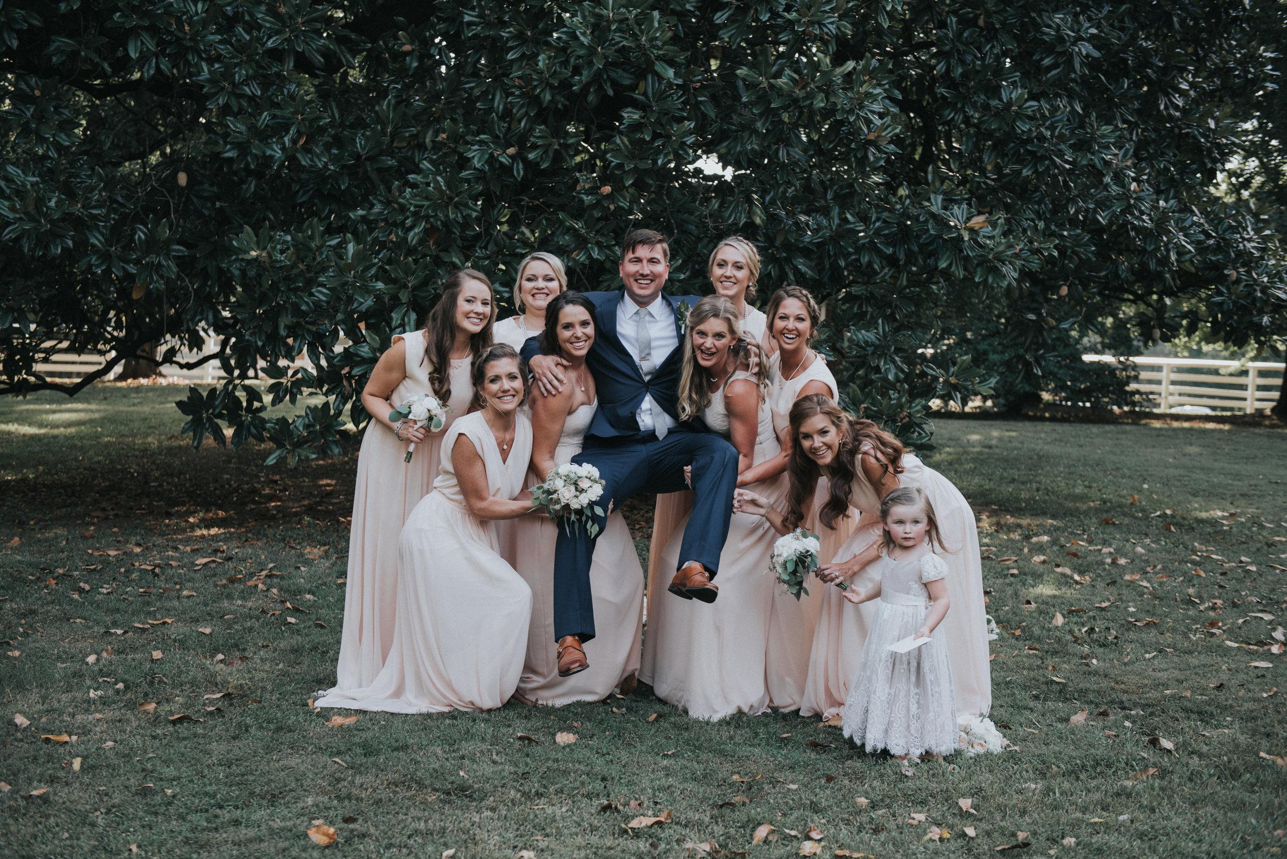 Nashville Wedding Collection-309.jpg