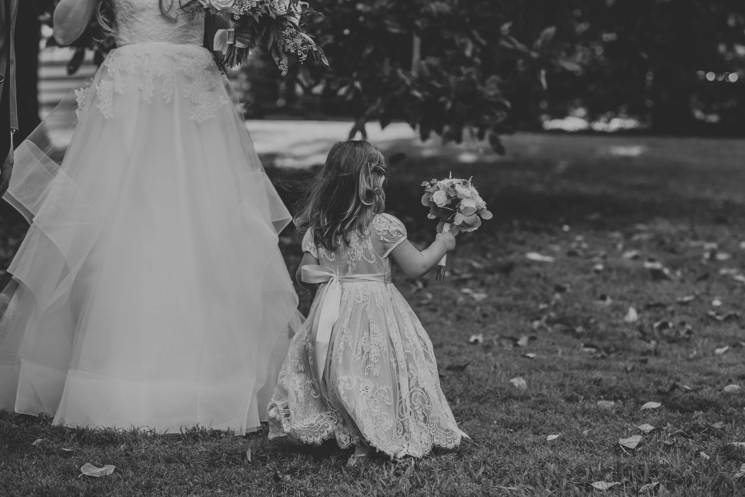 Nashville Wedding Collection-329.jpg