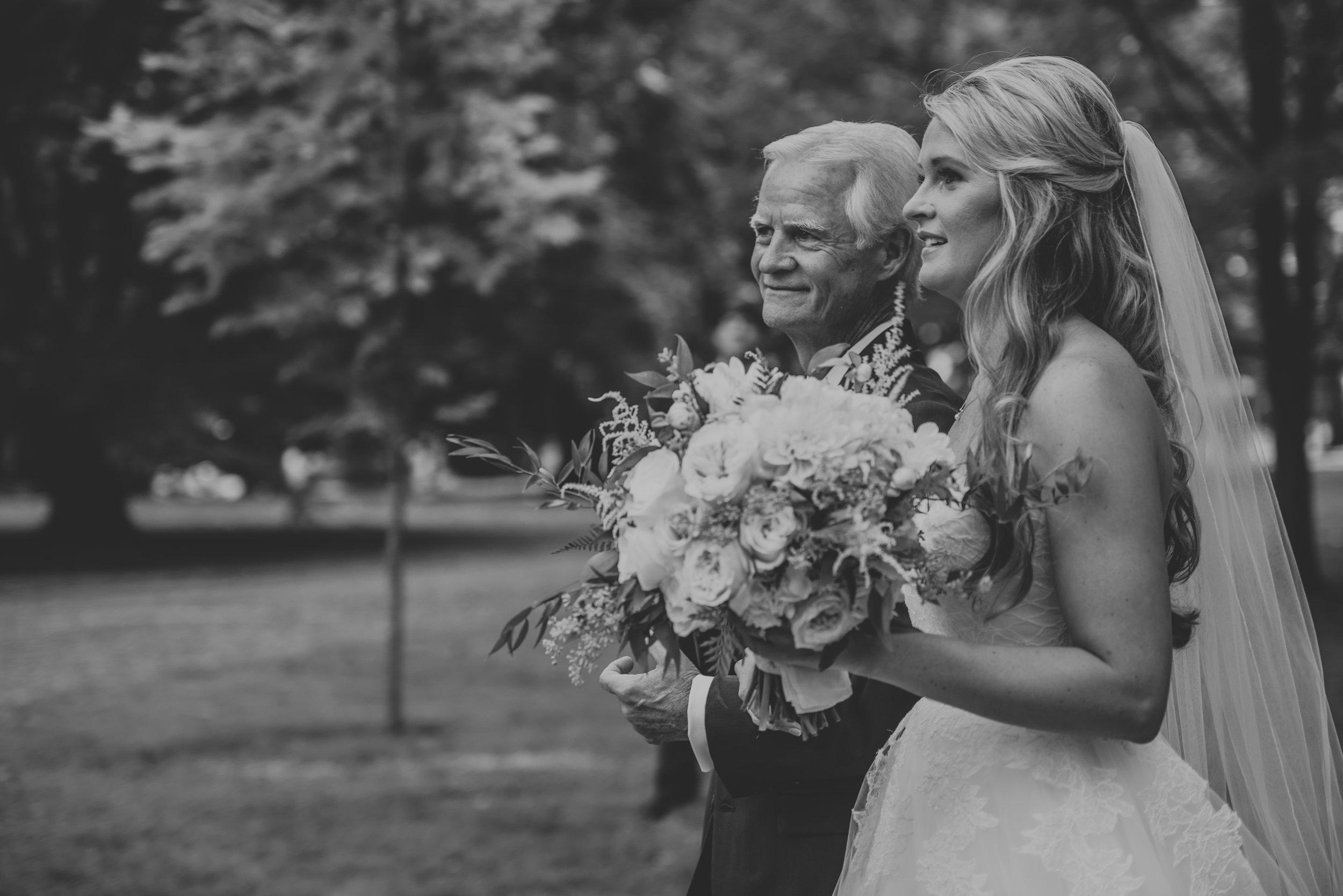 Nashville Wedding Collection-451.jpg