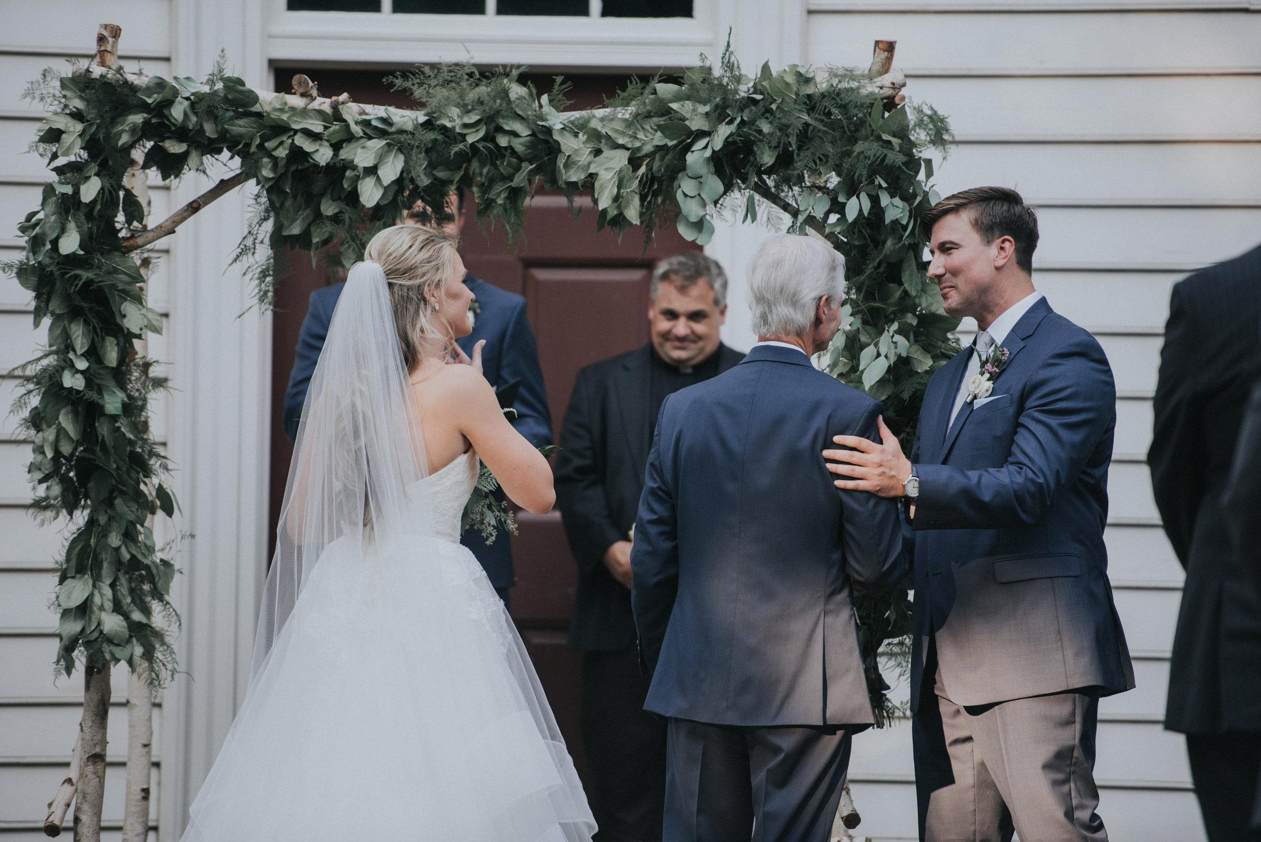Nashville Wedding Collection-471 (1).jpg