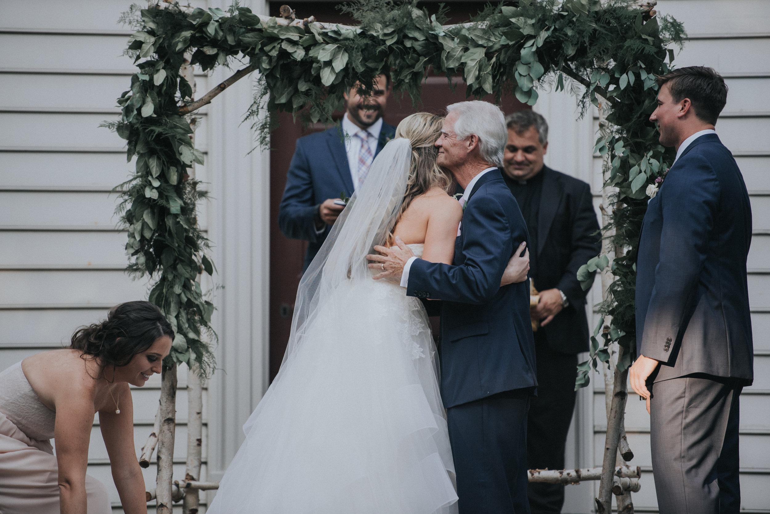 Nashville Wedding Collection-473 (1).jpg