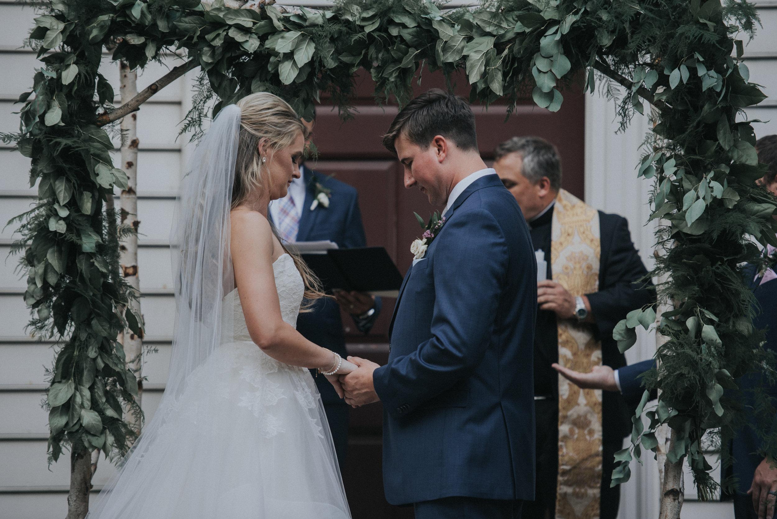 Nashville Wedding Collection-502 (1).jpg
