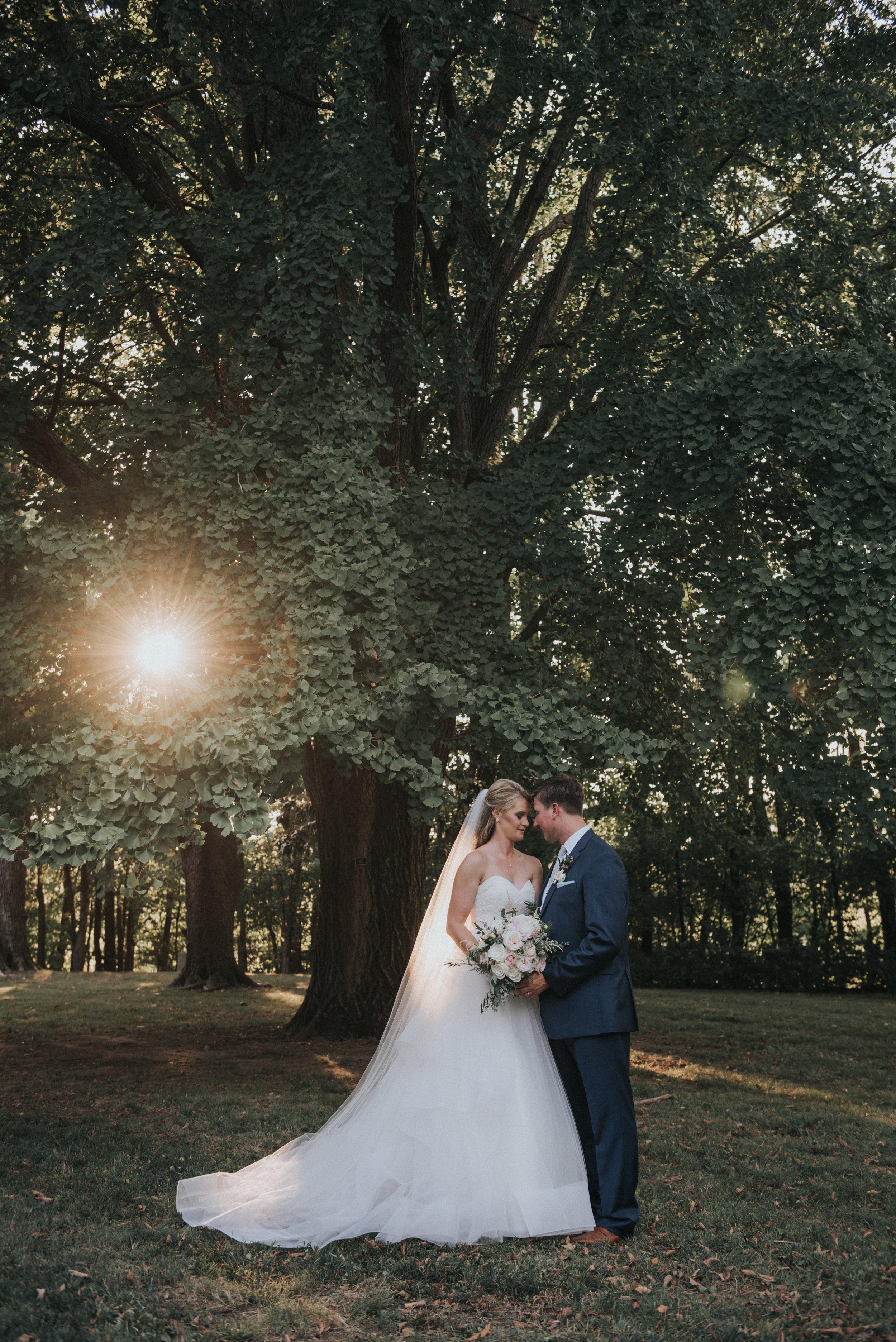 Nashville Wedding Collection-555.jpg