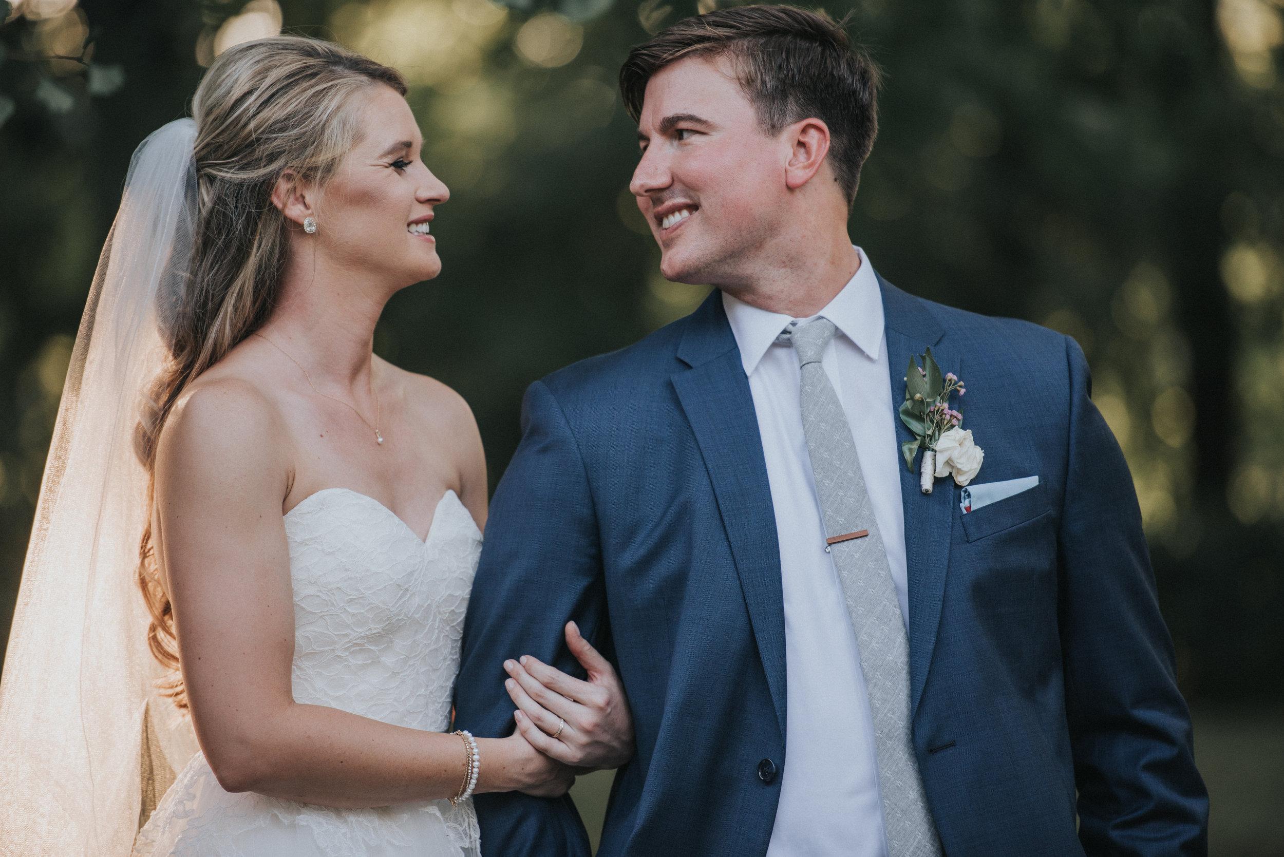 Nashville Wedding Collection-570.jpg