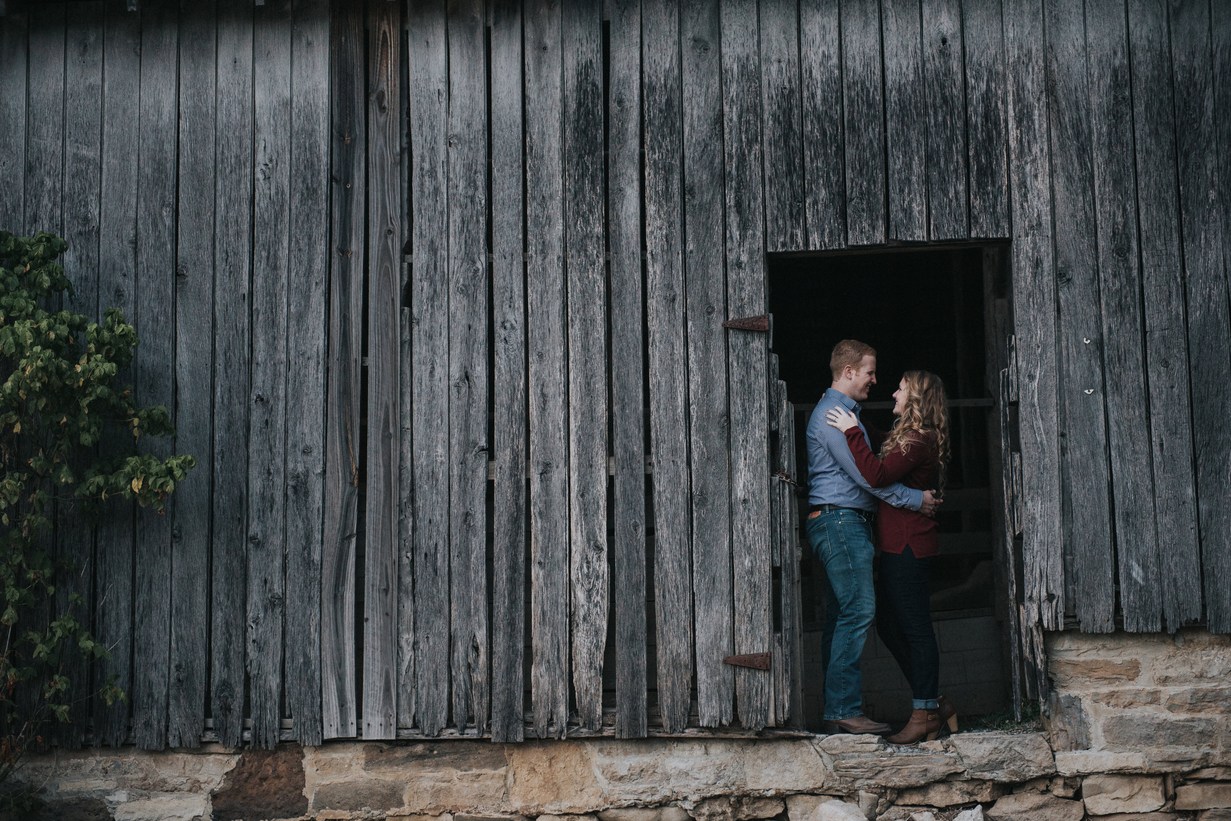 NashvilleWeddingCollection-164.jpg
