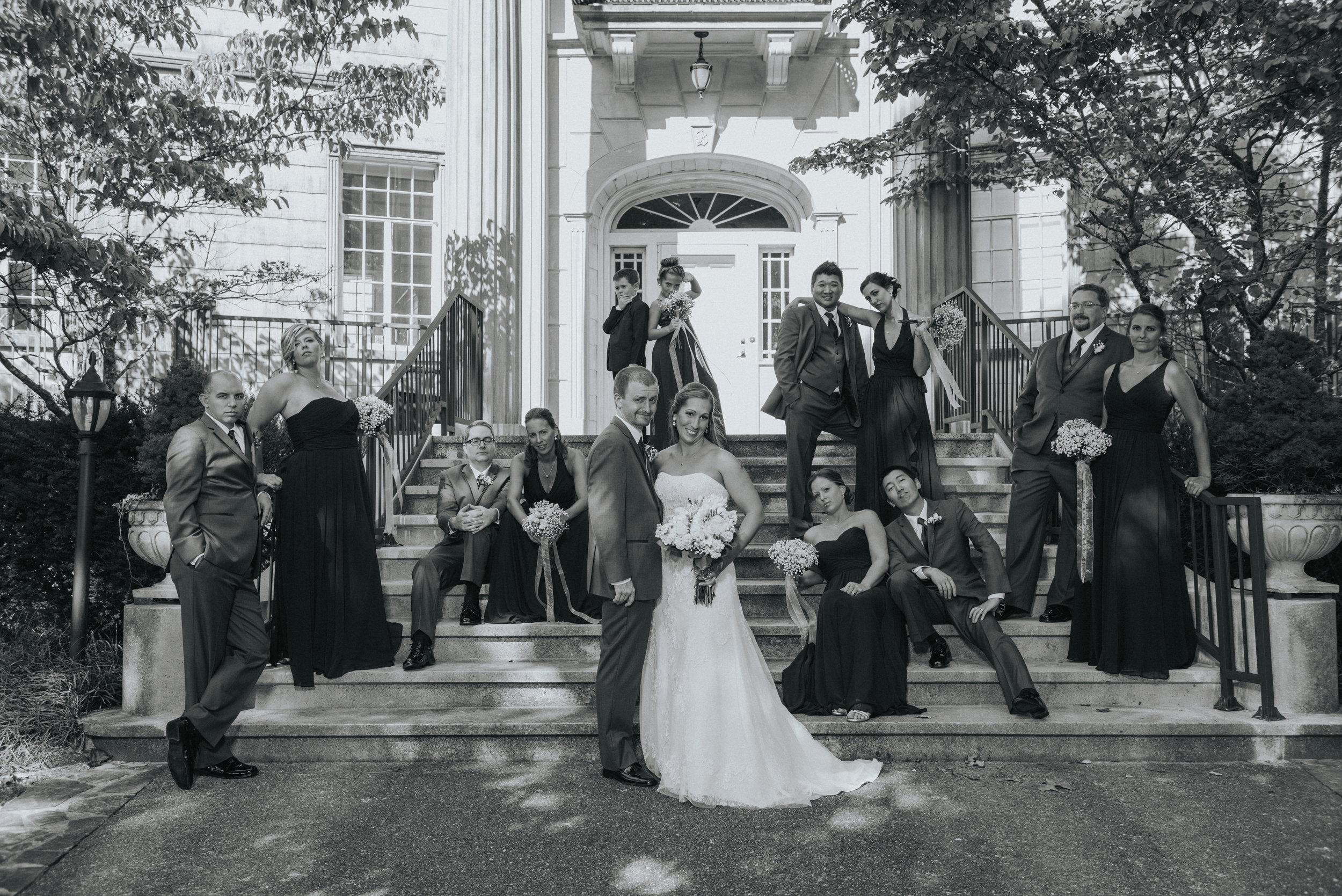 Nashville Wedding Collection-354.jpg