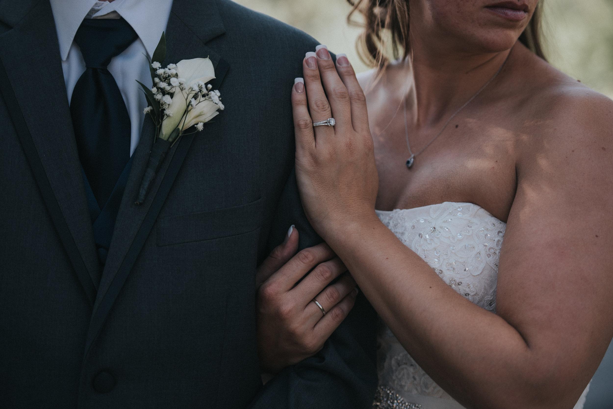 Nashville Wedding Collection-402.jpg