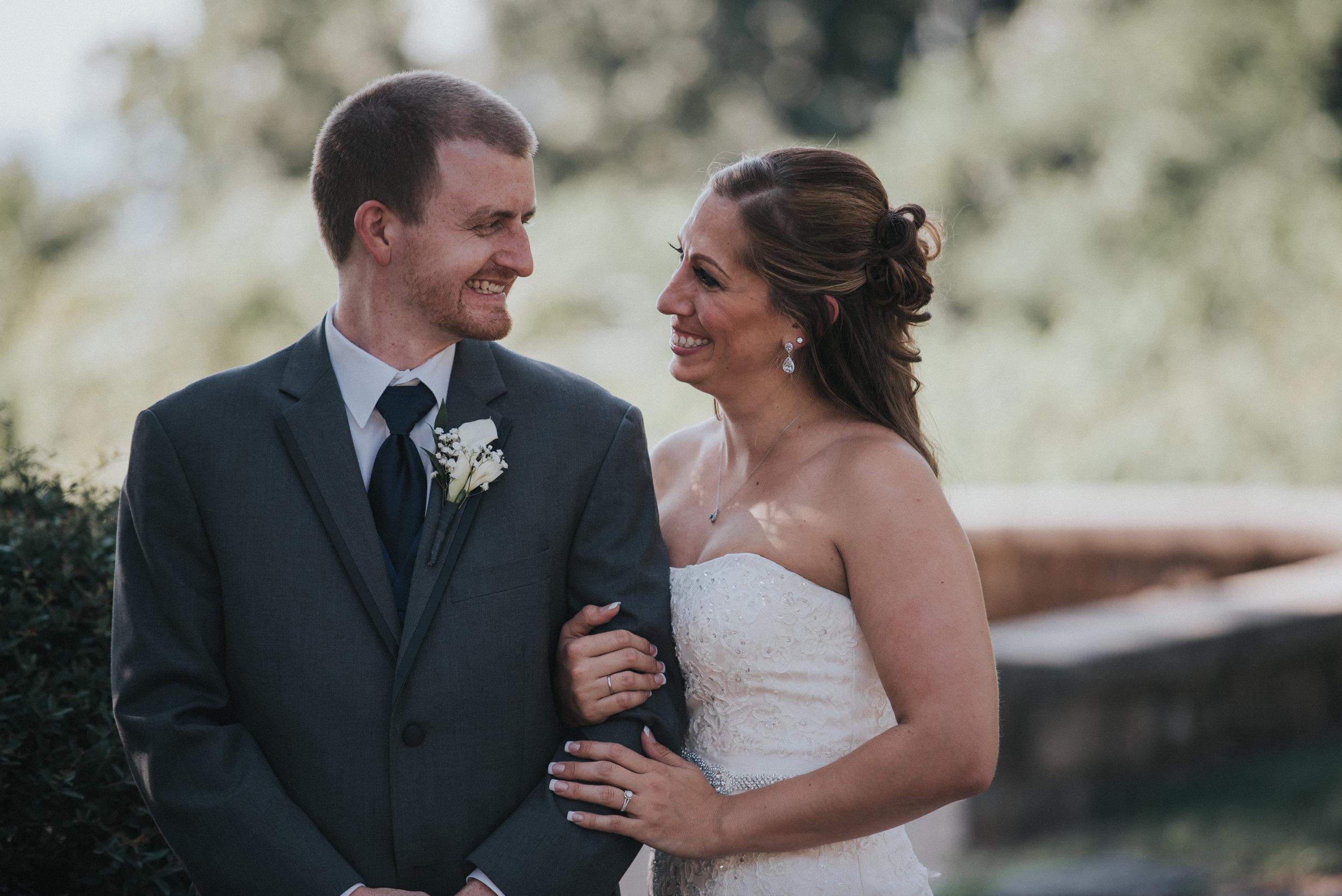 Nashville Wedding Collection-410.jpg