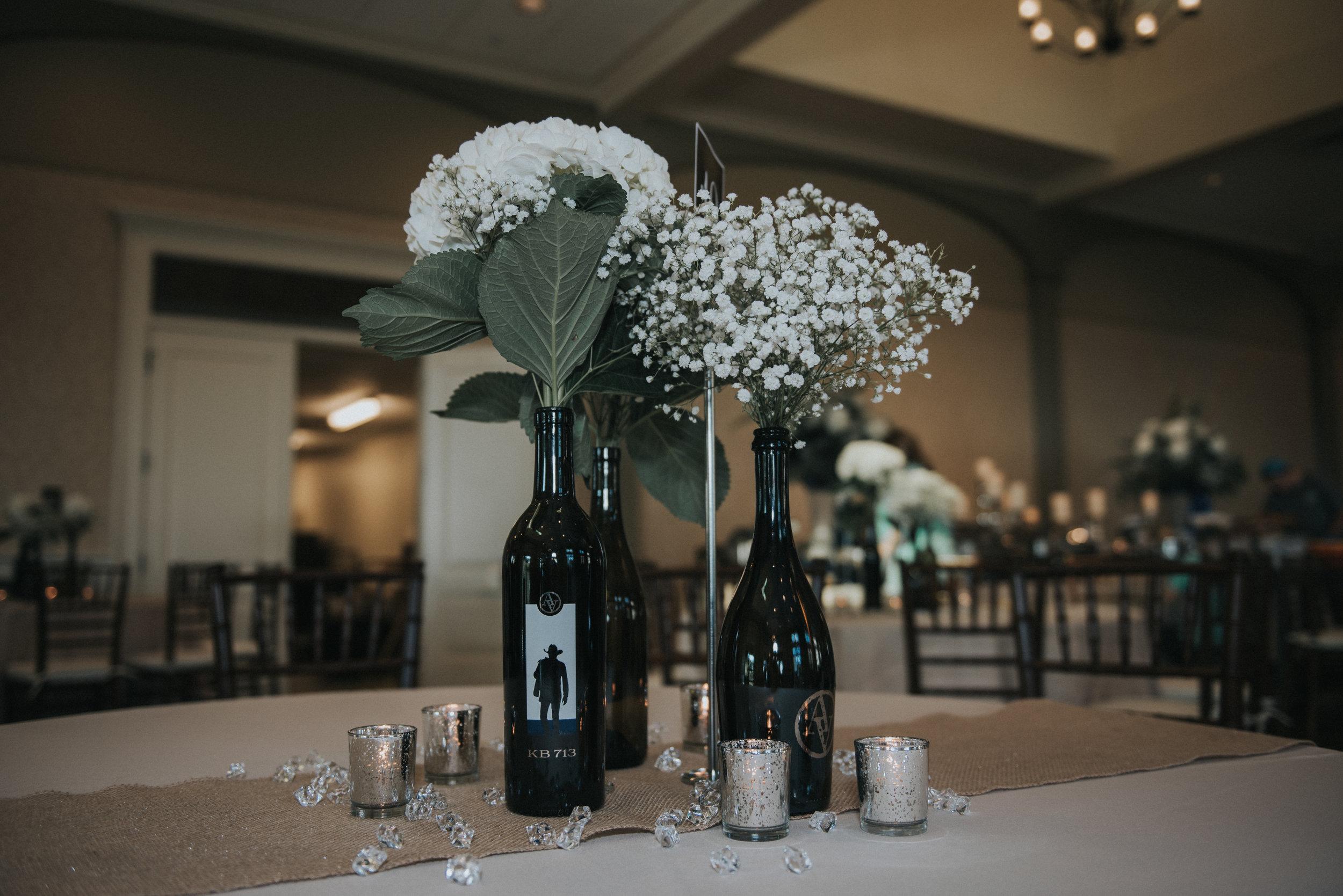 Nashville Wedding Collection-461.jpg