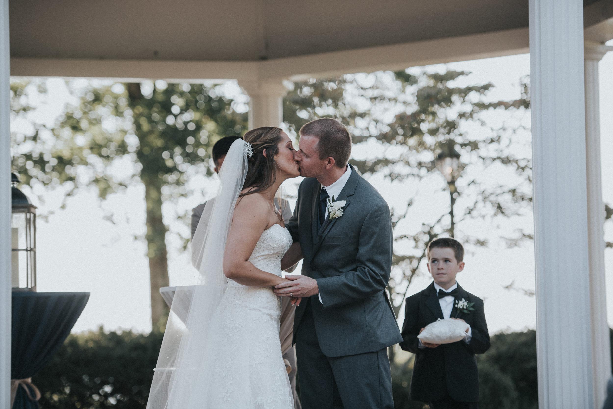 Nashville Wedding Collection-716.jpg