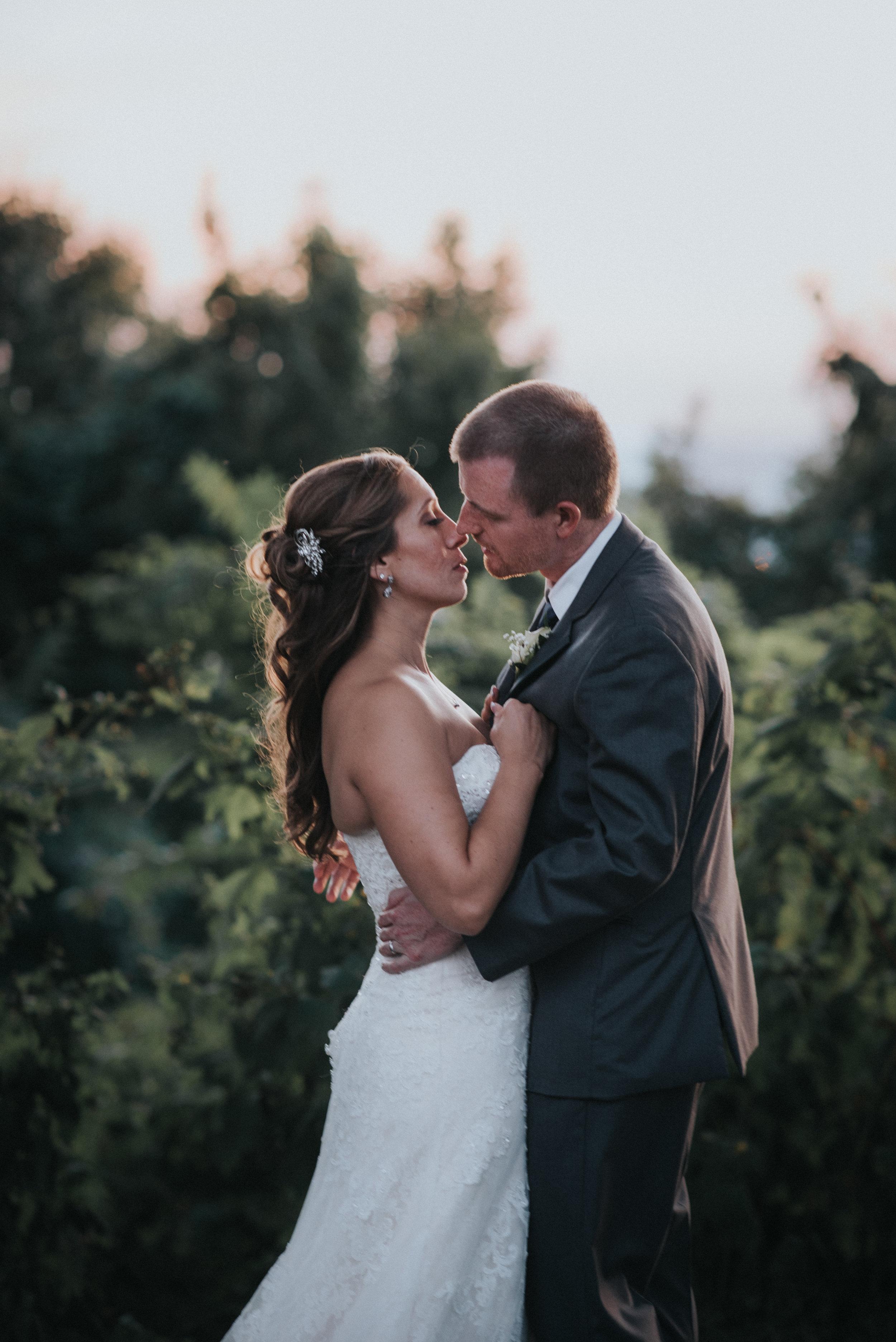 Nashville Wedding Collection-852.jpg