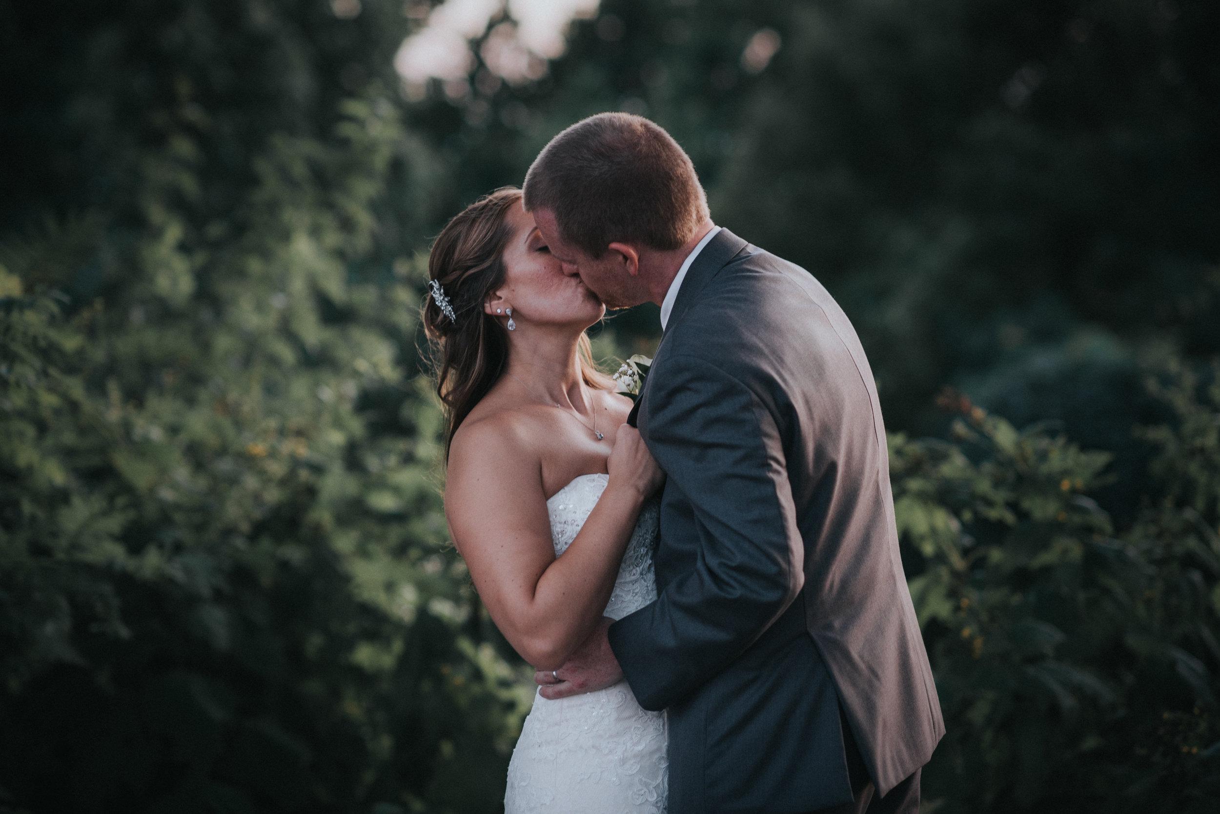 Nashville Wedding Collection-856.jpg