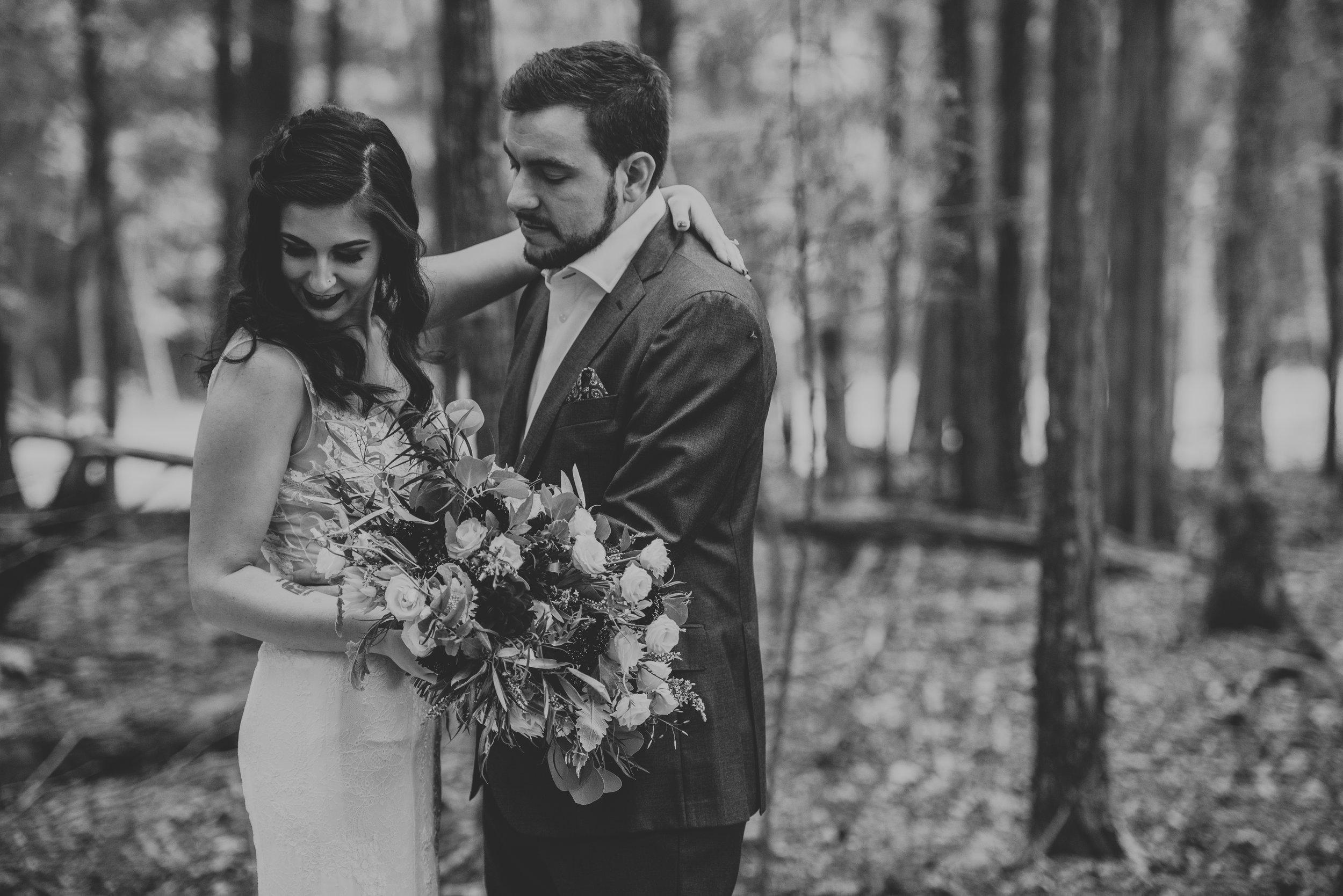 Nashville Wedding Collection-126.jpg