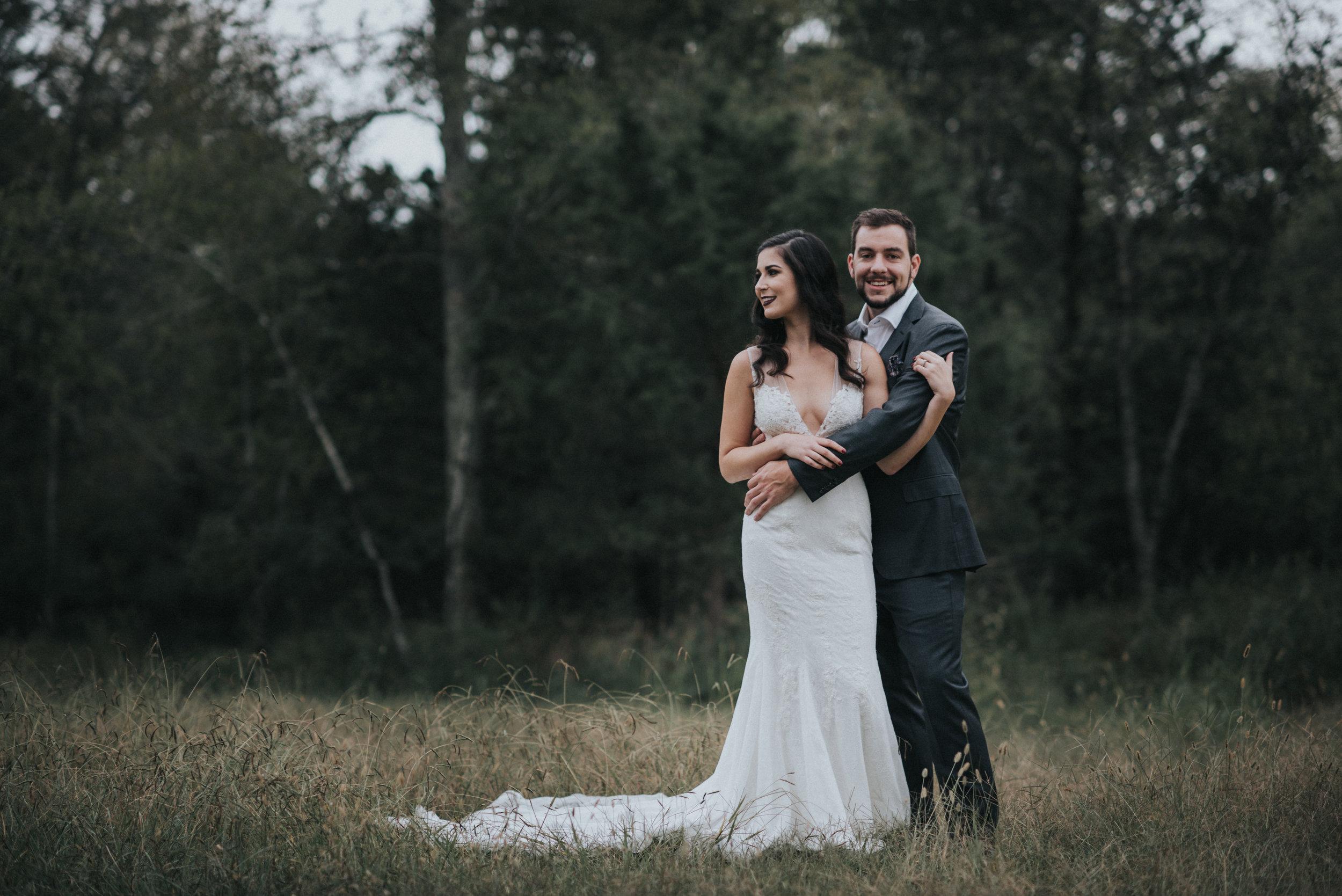 Nashville Wedding Collection-187.jpg