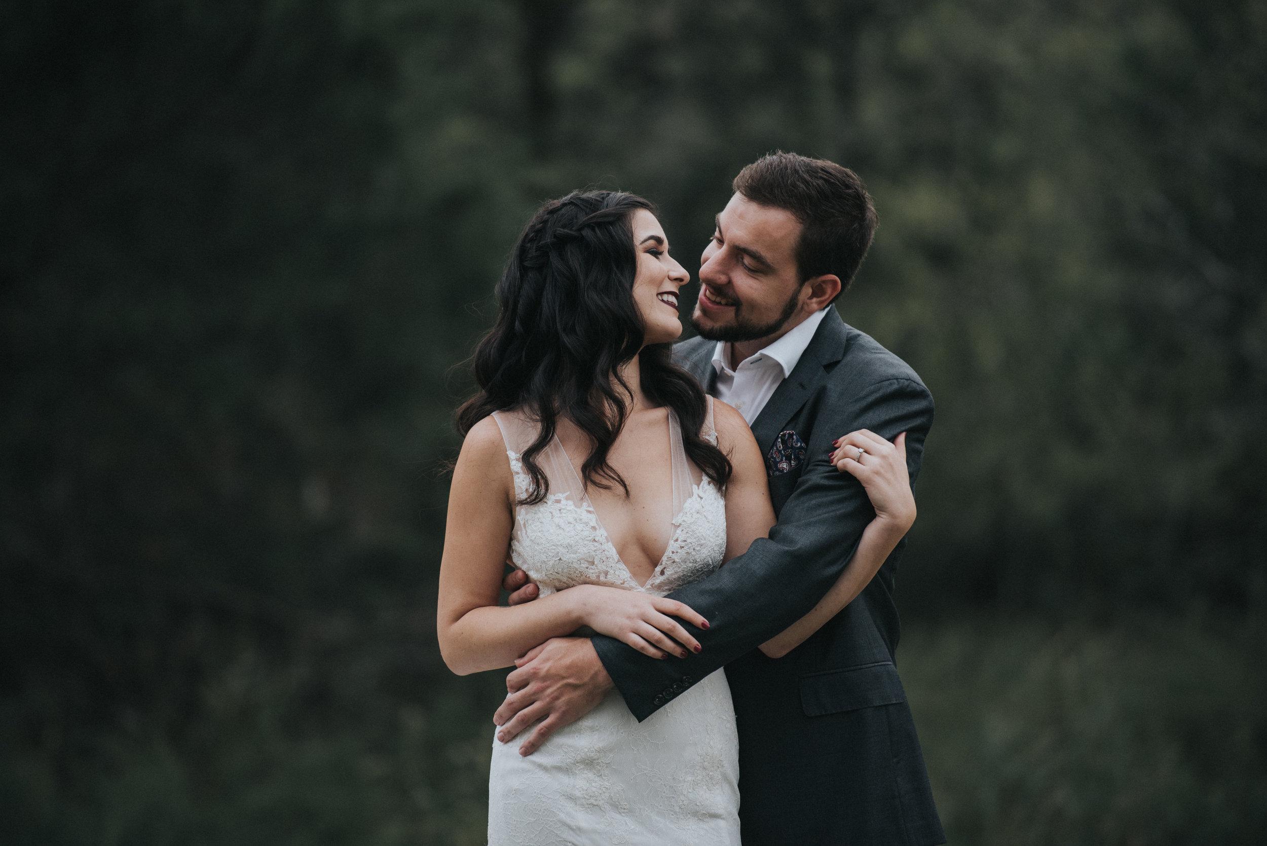Nashville Wedding Collection-193.jpg