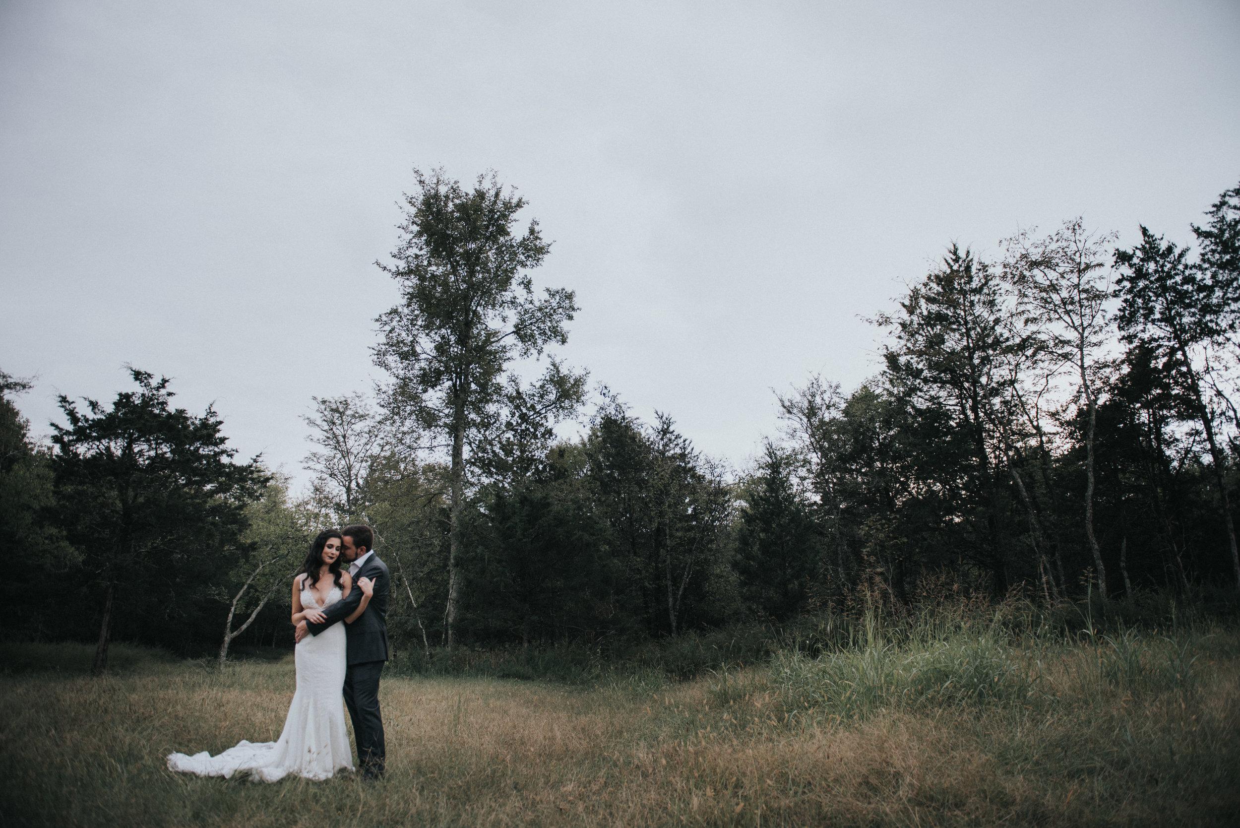 Nashville Wedding Collection-201.jpg