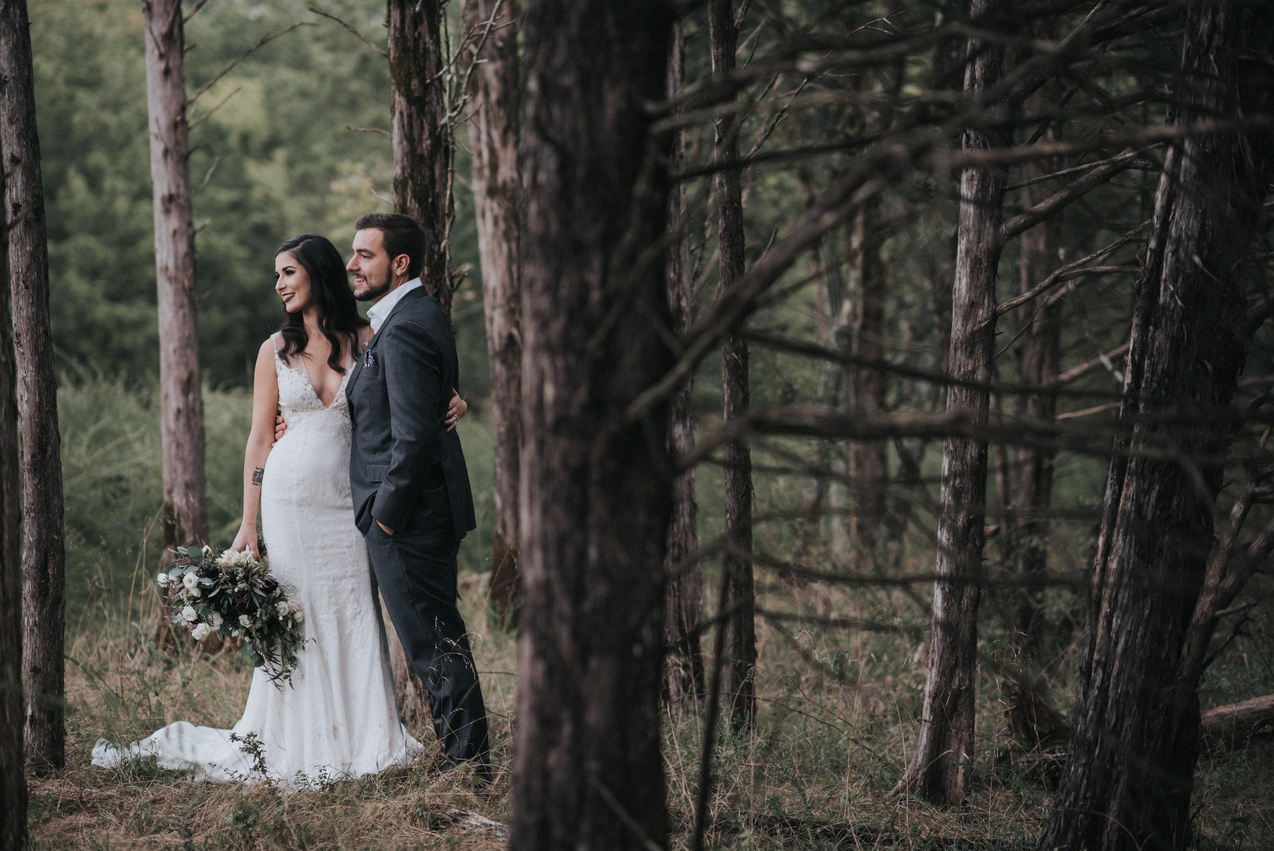 Nashville Wedding Collection-225.jpg