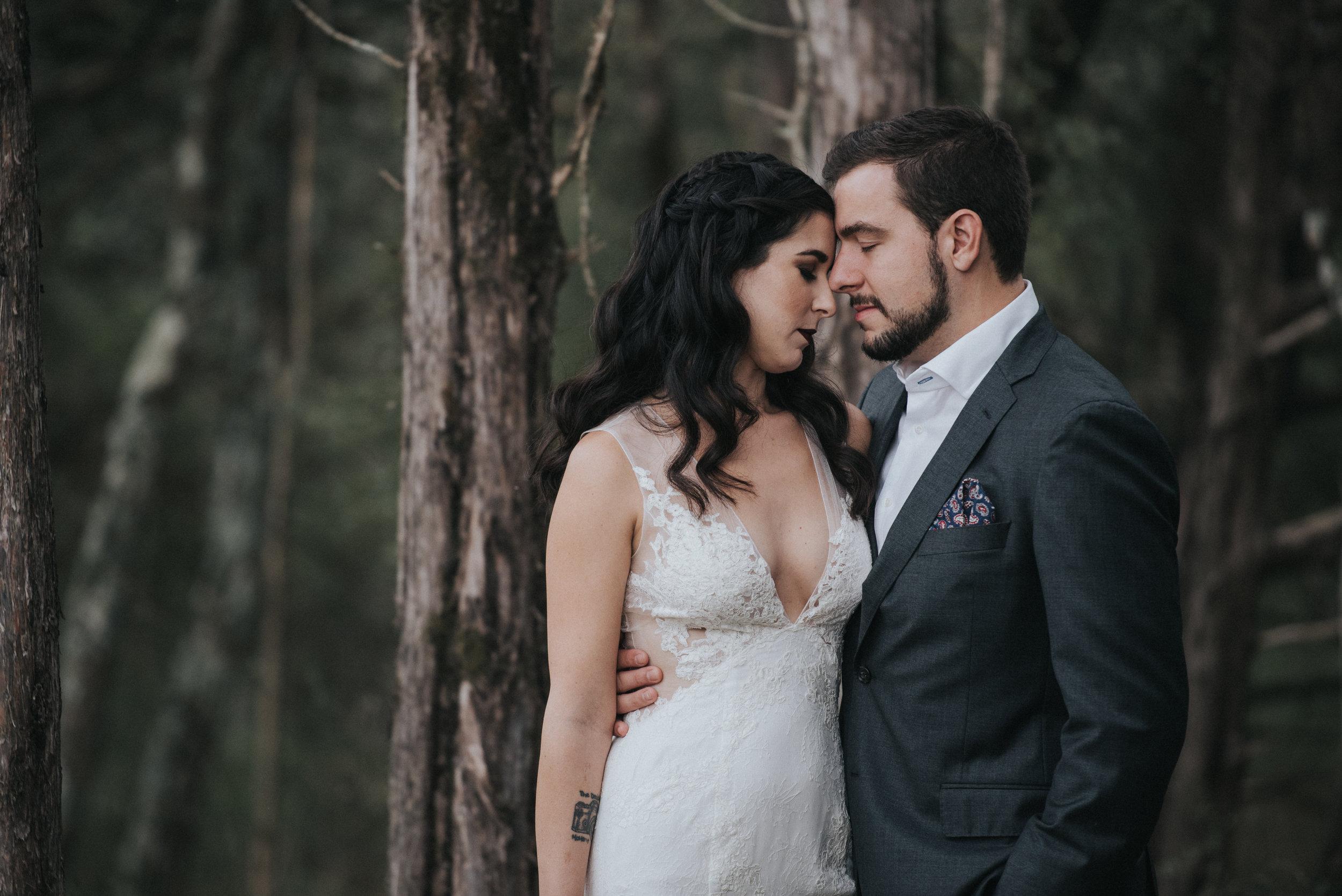 Nashville Wedding Collection-233.jpg