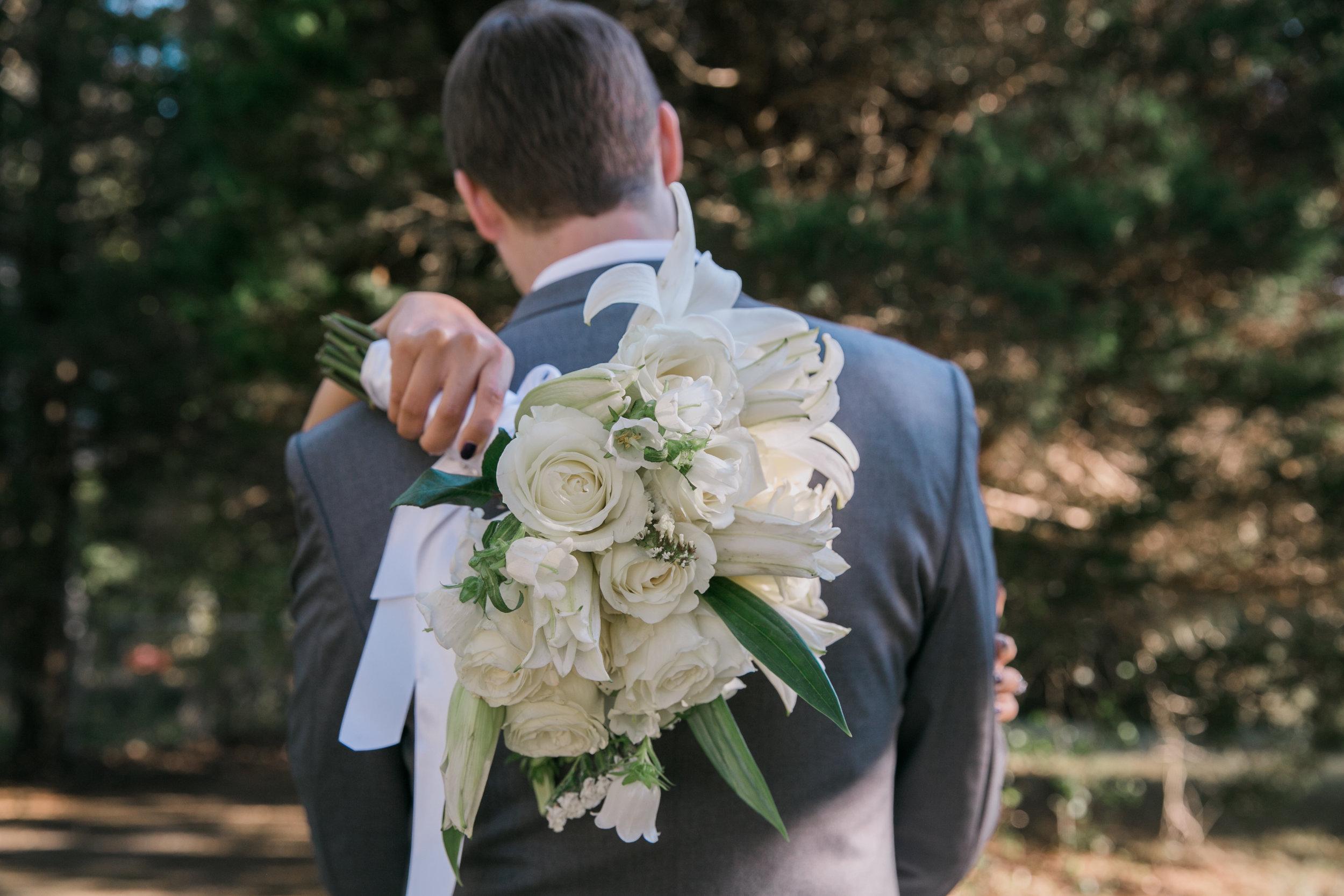 Nashville Wedding Collection-192.jpg
