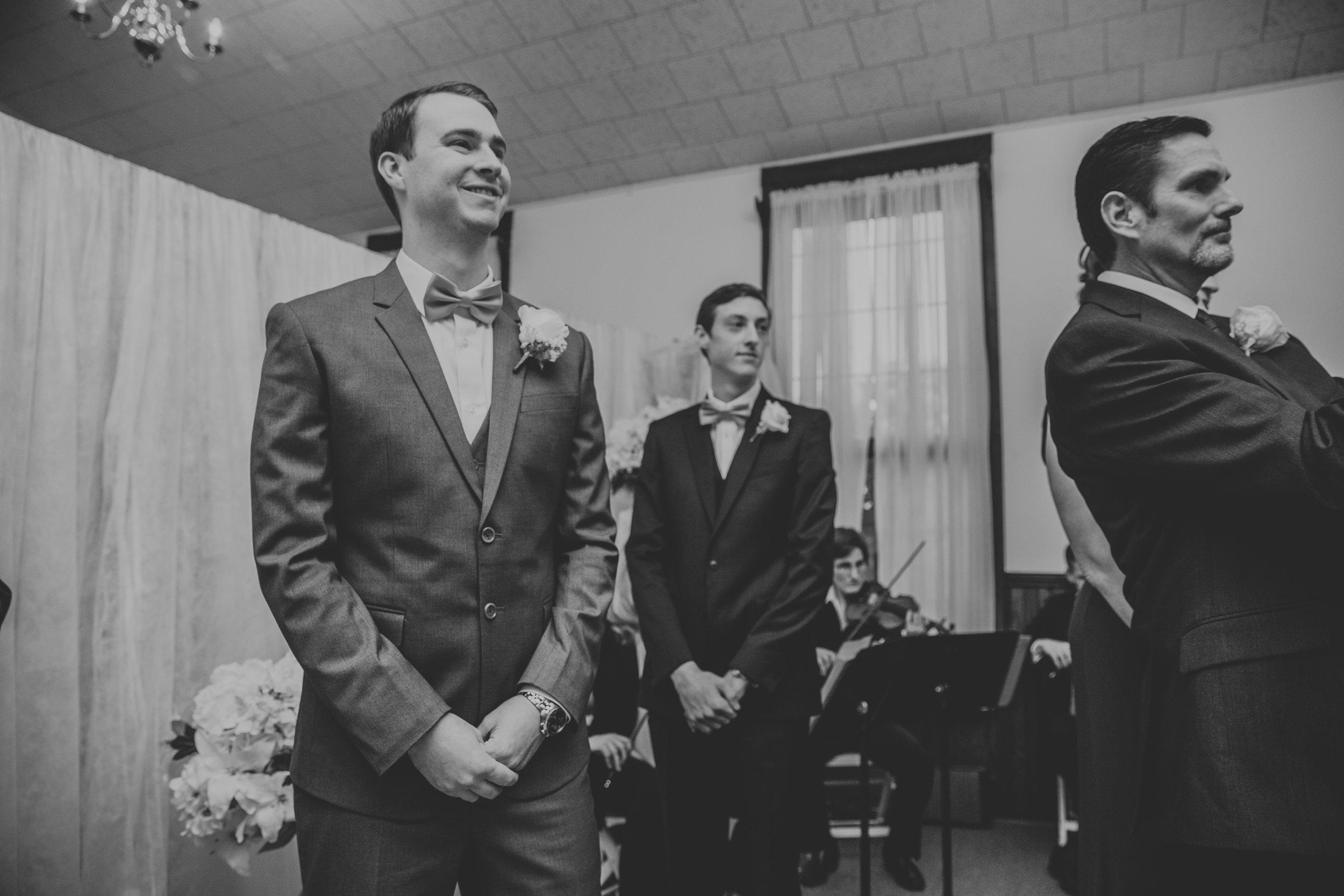 Nashville Wedding Collection-366.jpg