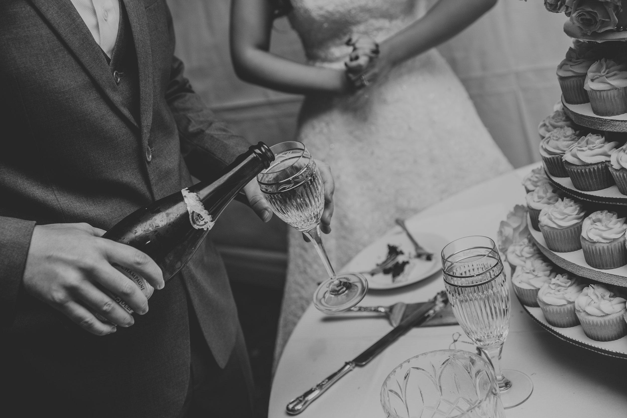 Nashville Wedding Collection-650.jpg