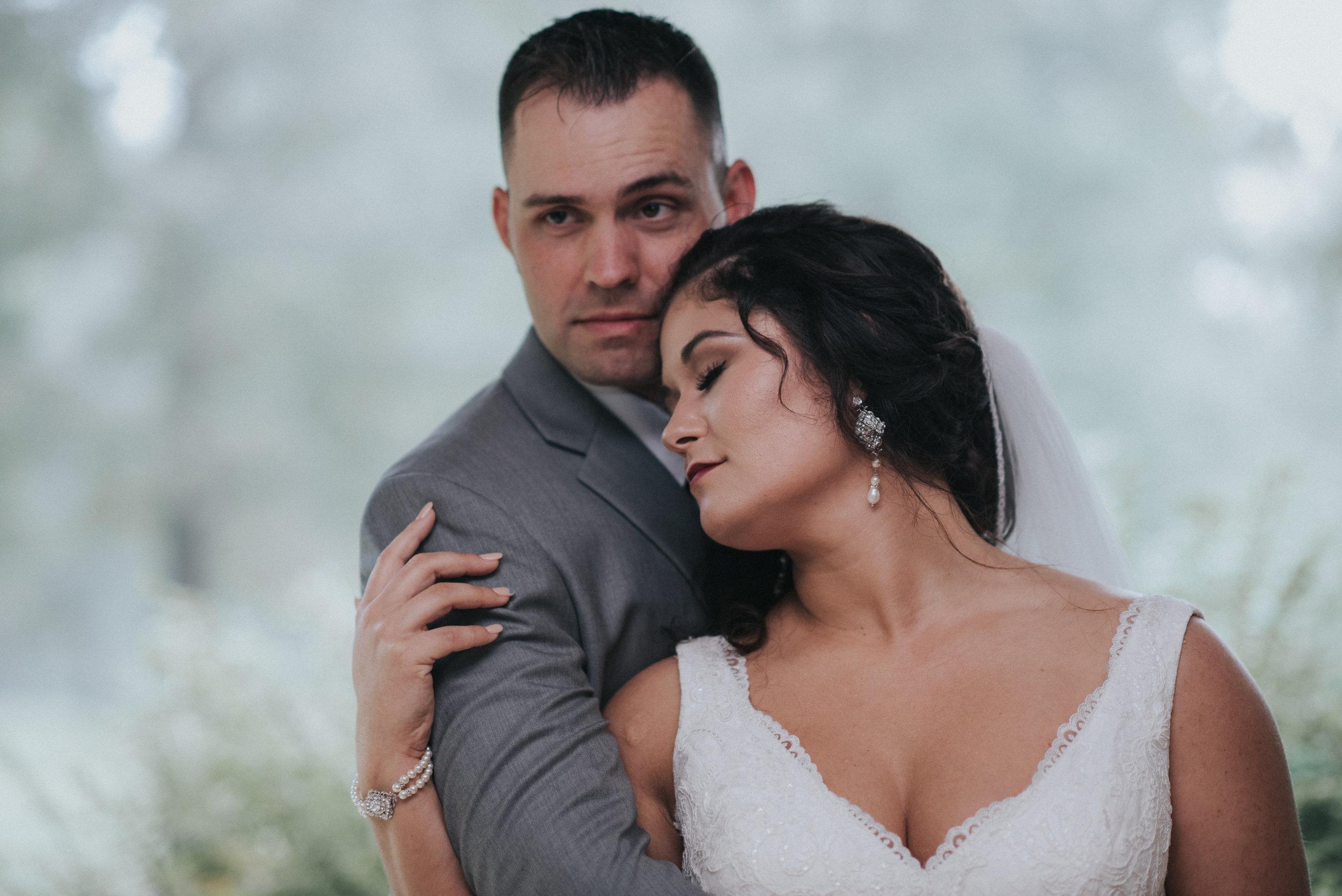 Nashville Wedding Collection-183.jpg