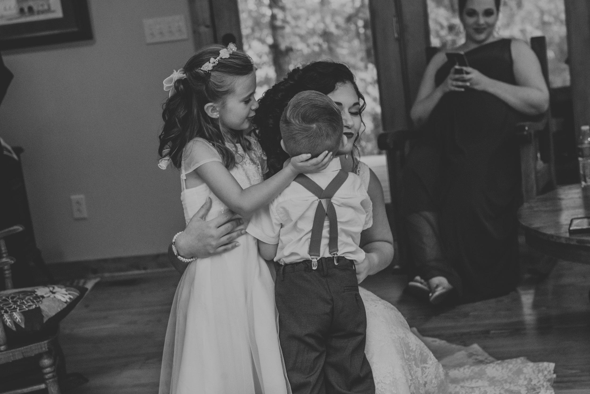 Nashville Wedding Collection-153.jpg