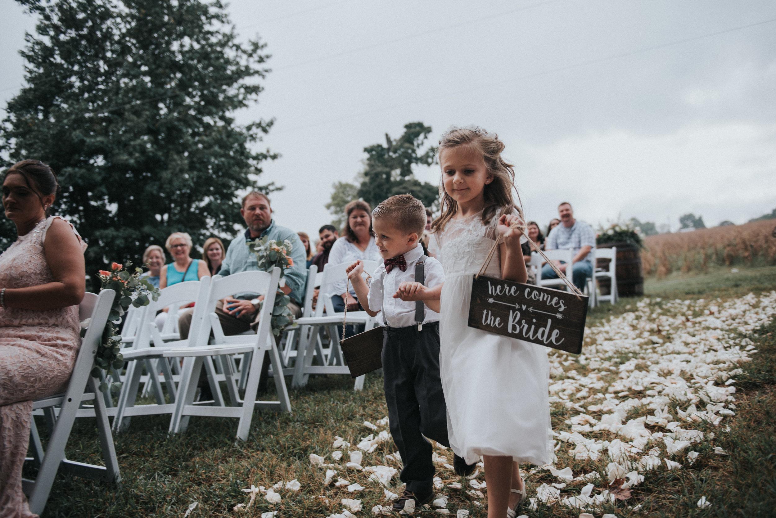 Nashville Wedding Collection-271.jpg
