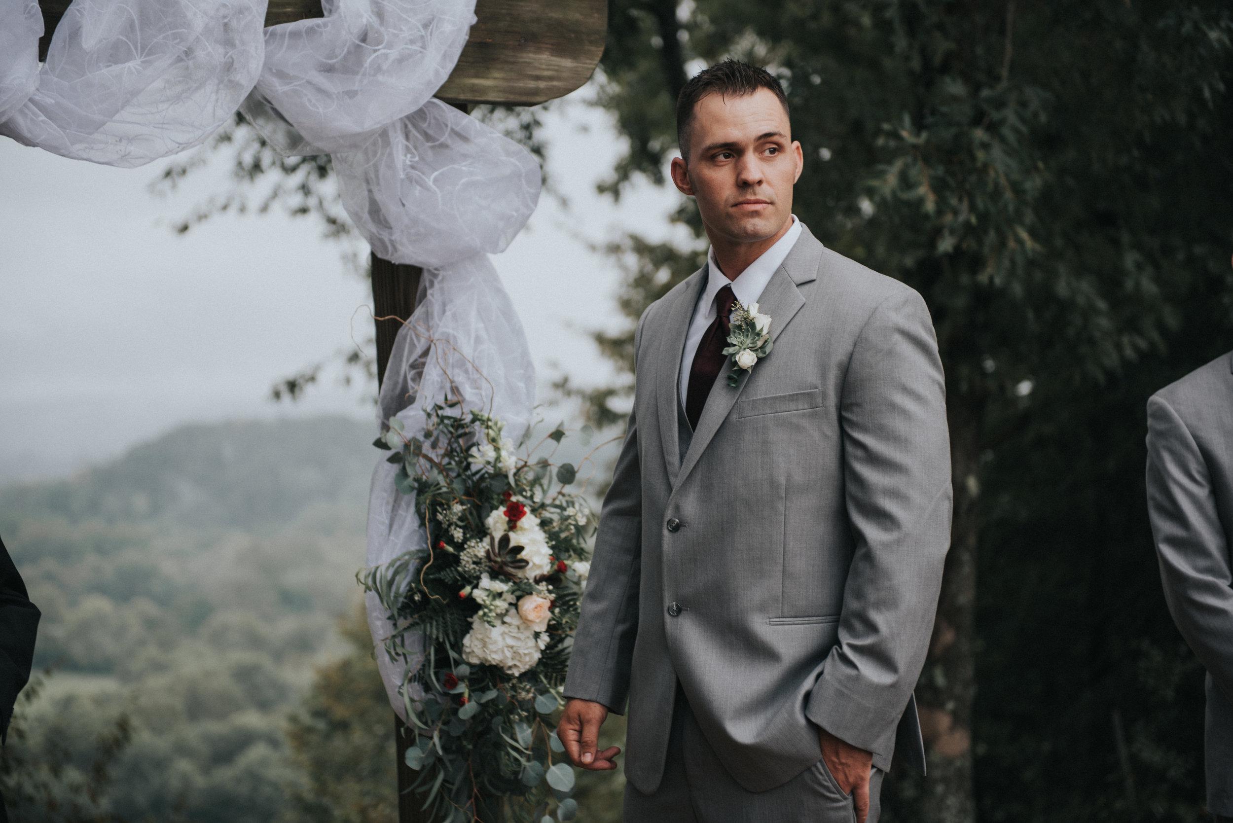 Nashville Wedding Collection-291.jpg