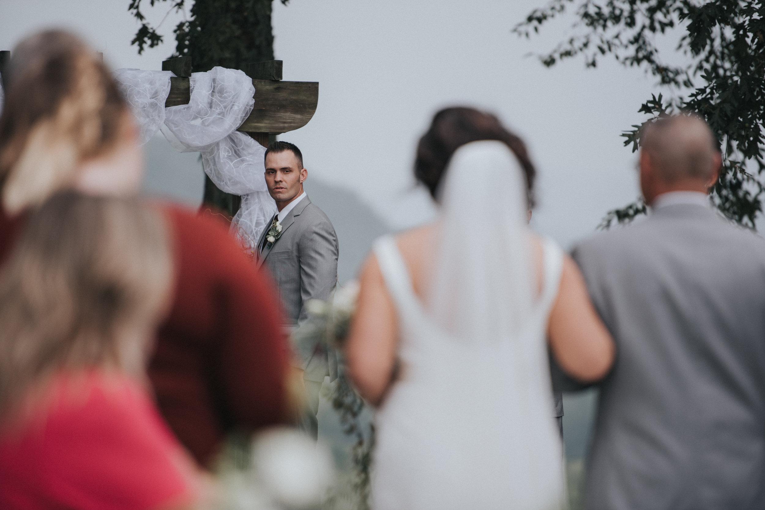 Nashville Wedding Collection-306.jpg
