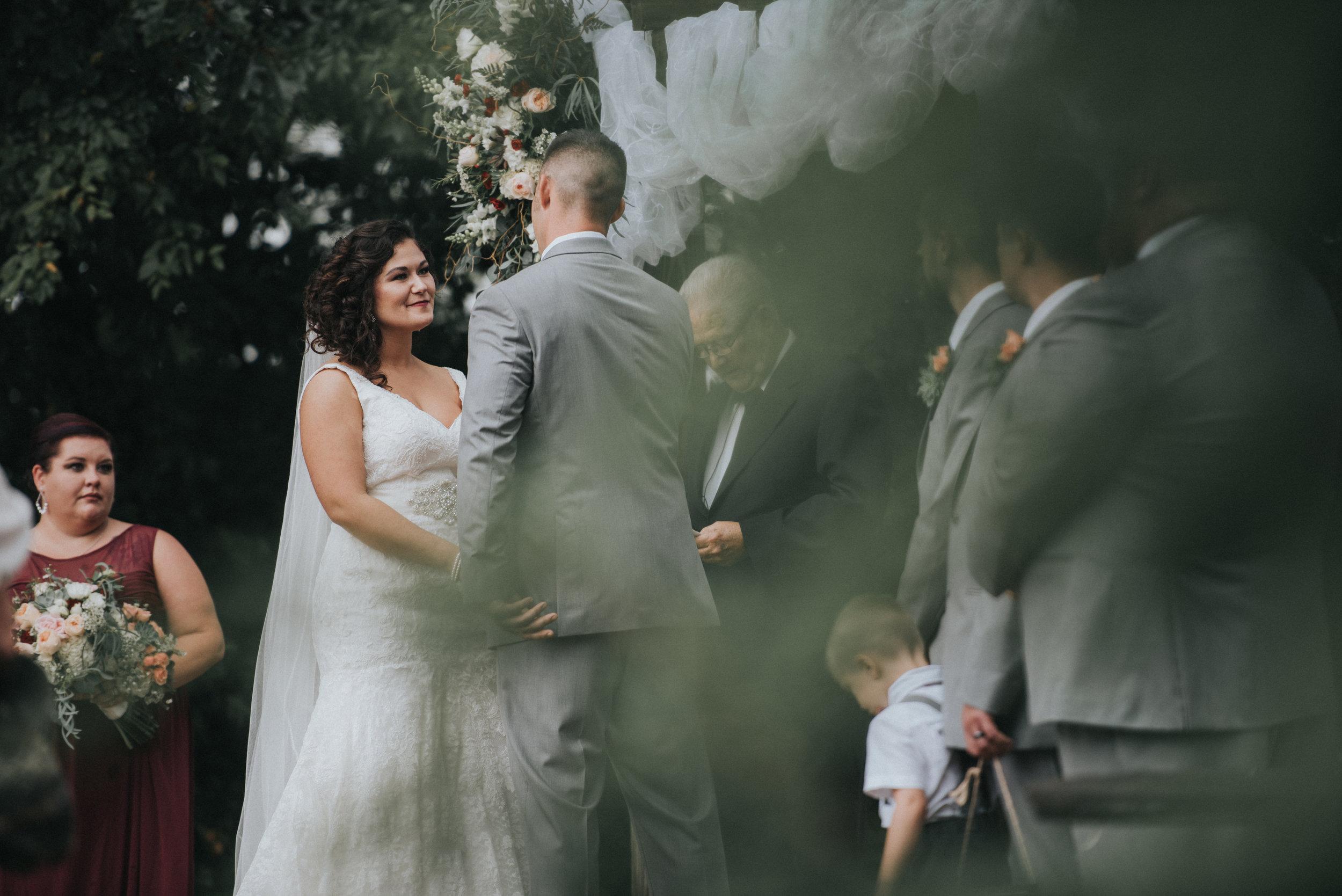 Nashville Wedding Collection-340.jpg